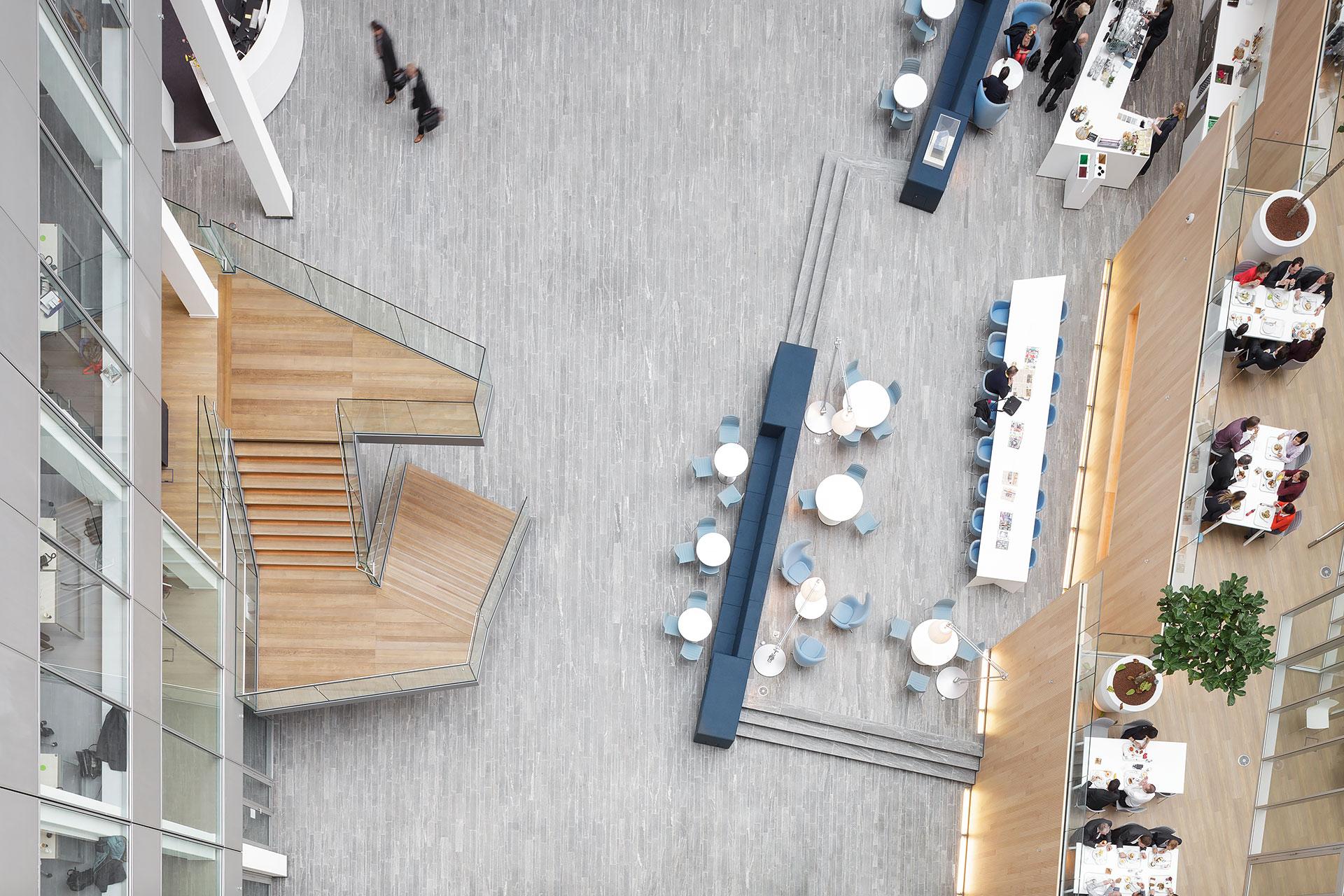 Architectuurfoto-The-Edge-Amsterdam-1
