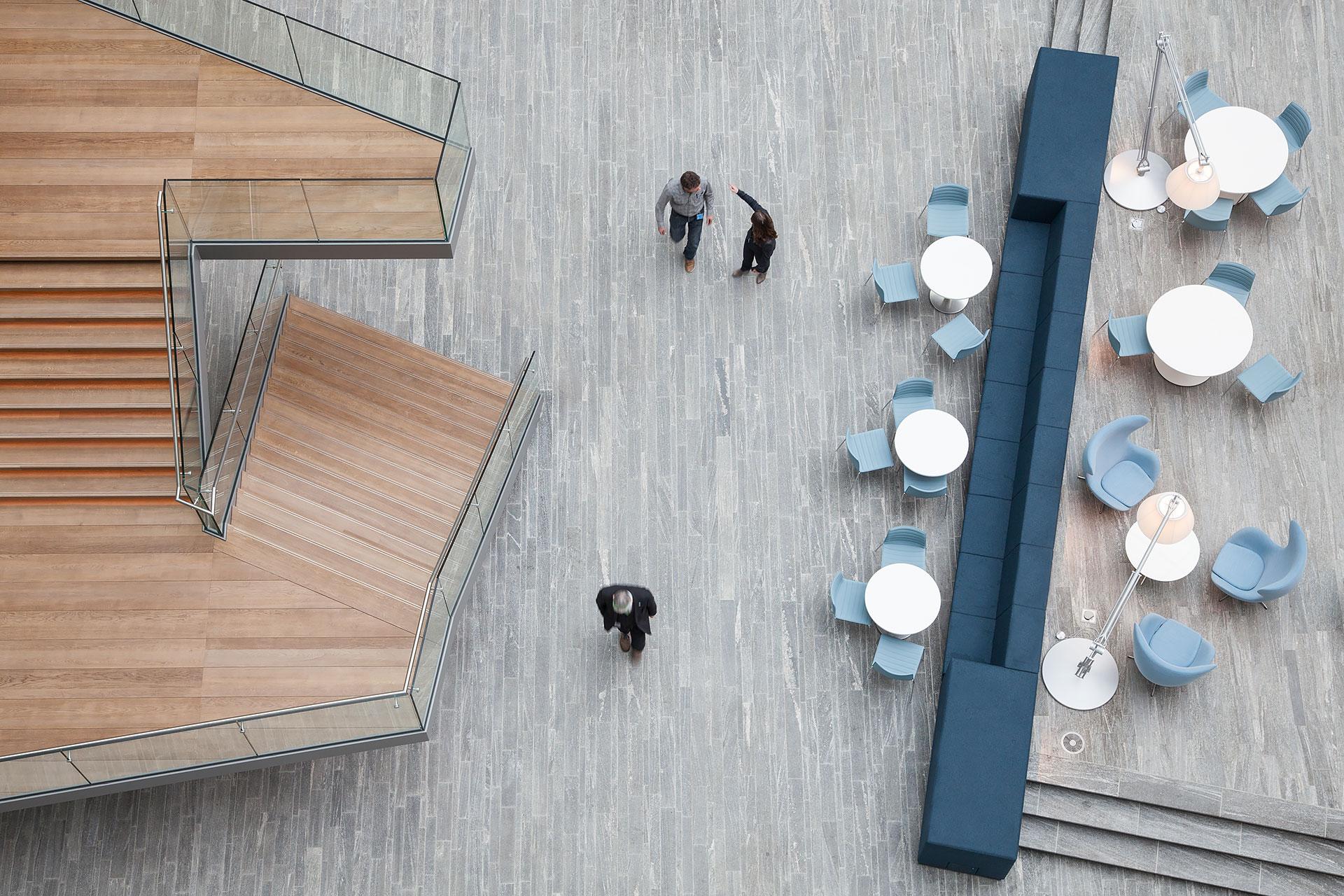 Architectuurfoto-The-Edge-Amsterdam-2