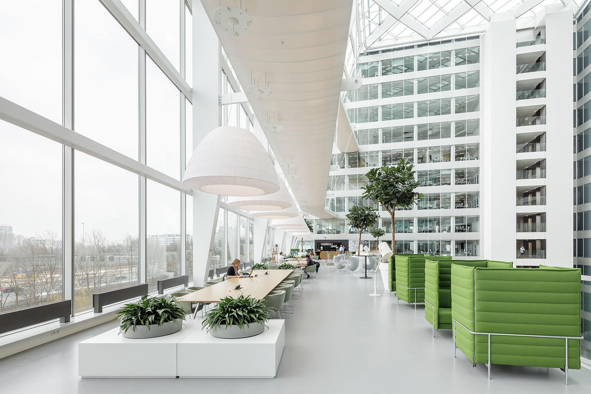Architectuurfoto-The-Edge-Amsterdam-7