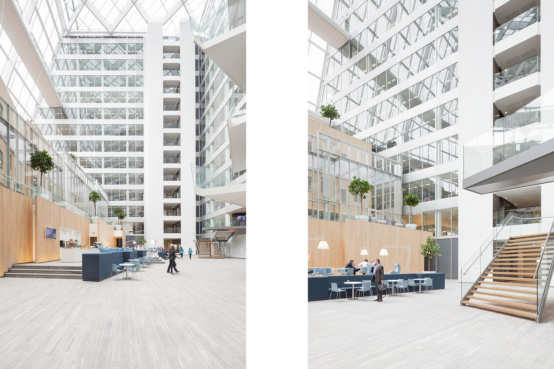 Architectuurfoto-The-Edge-Amsterdam-9