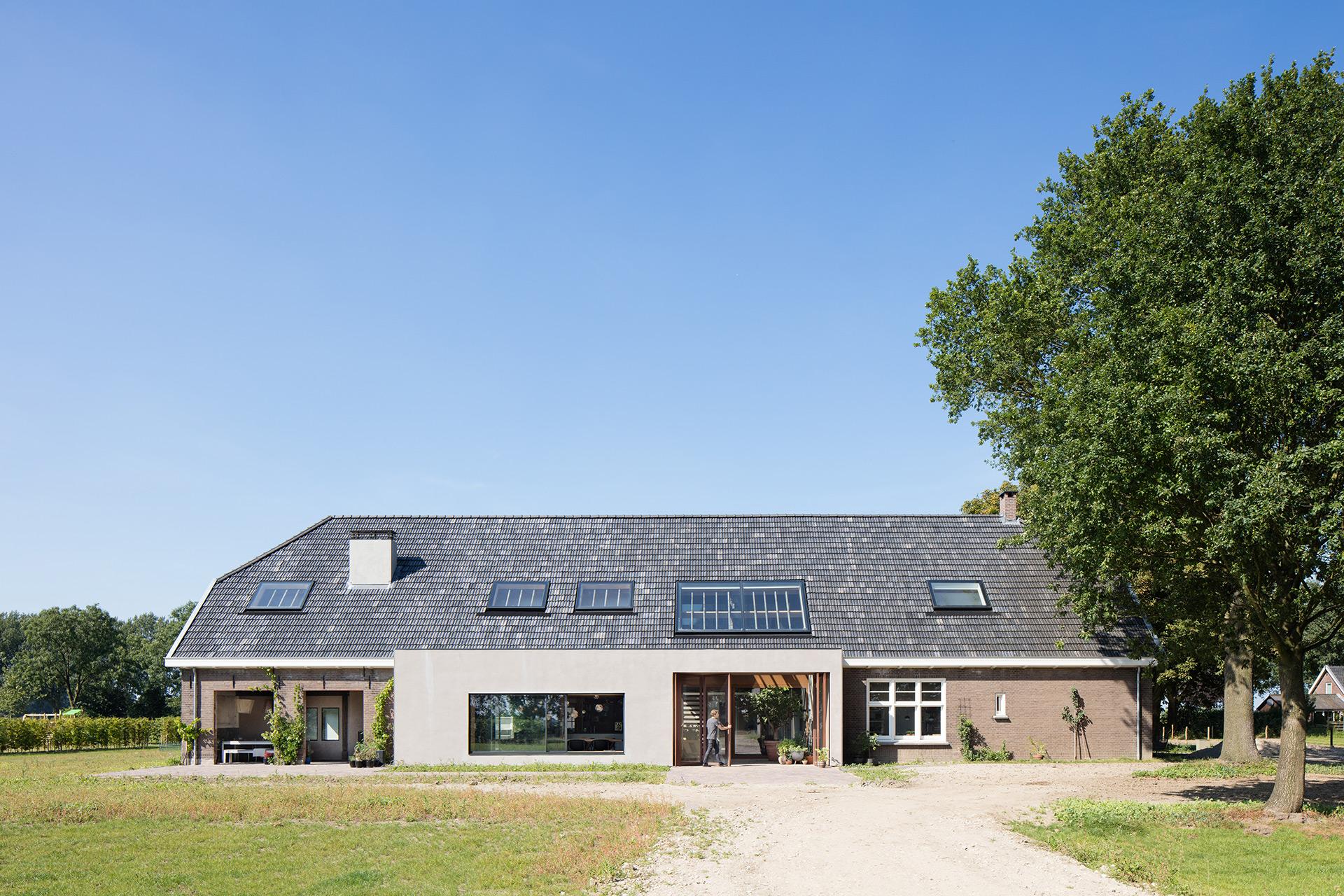 Boerderij-Utrecht-9