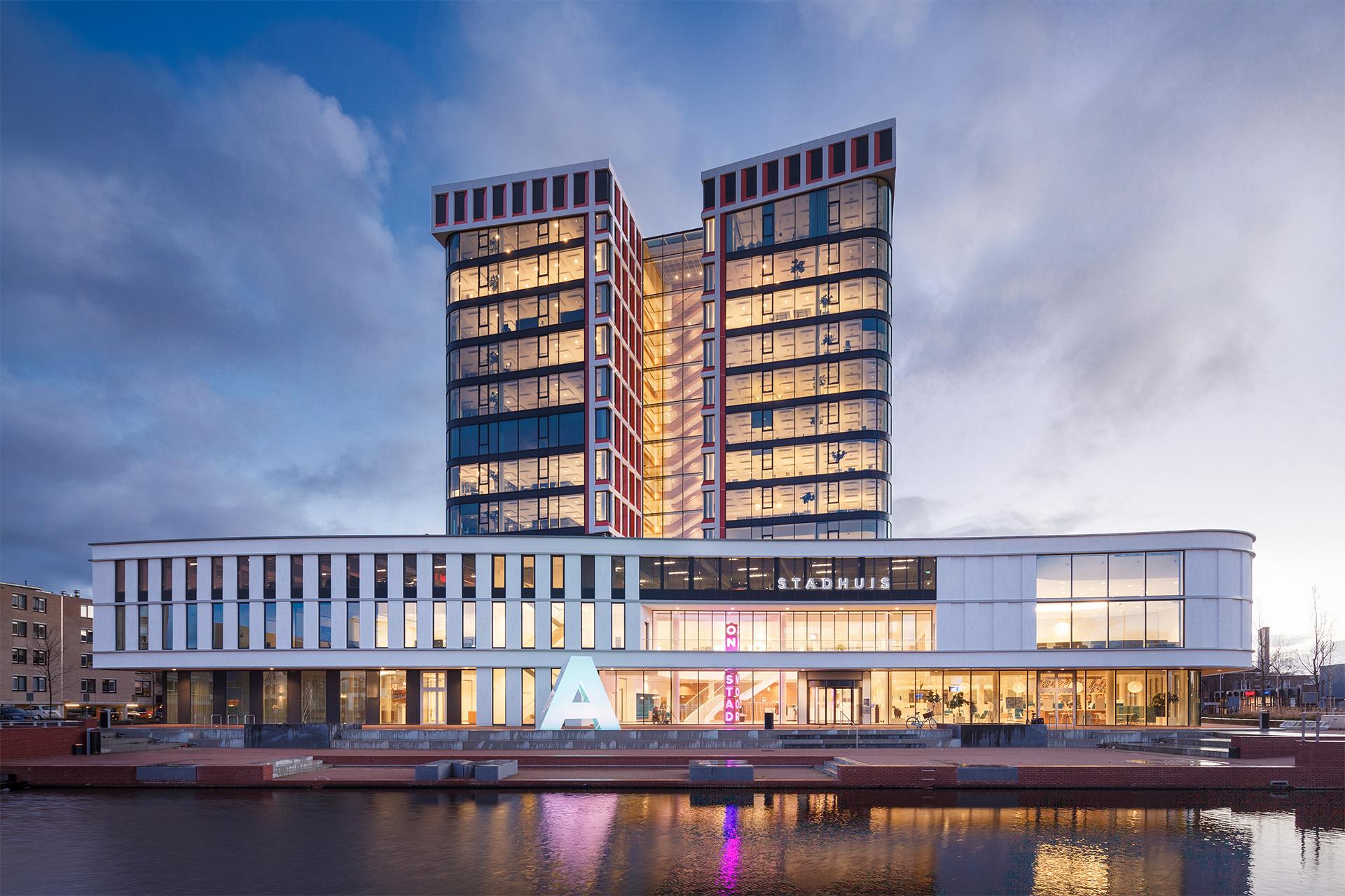 SP-Stadhuis-Almelo-avond-2