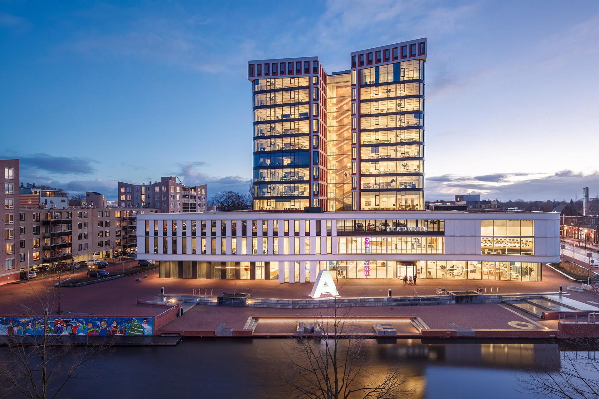 SP-Stadhuis-Almelo-avond-3