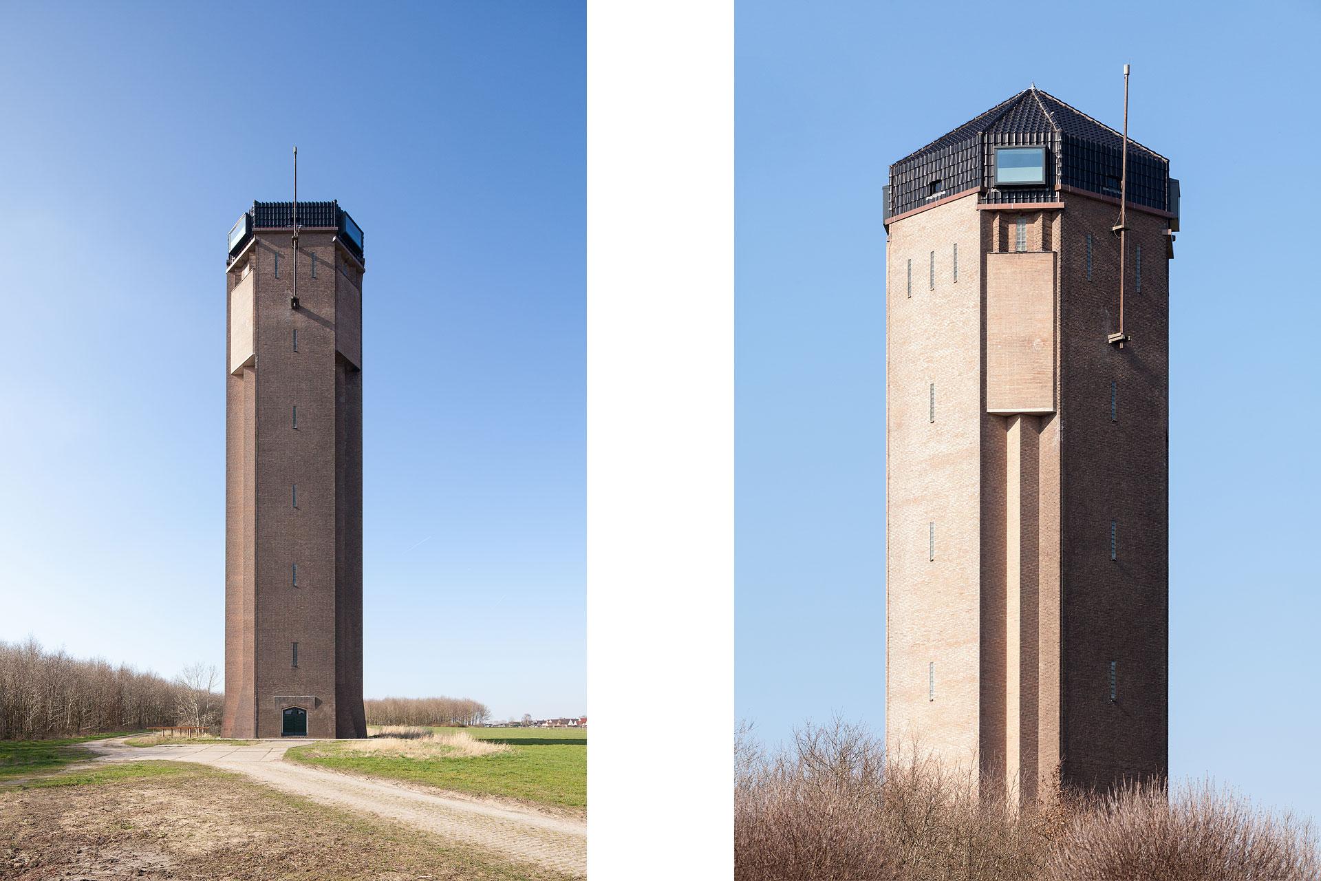 SP-Watertoren-Sint-Jansklooster-natuurmonumenten1