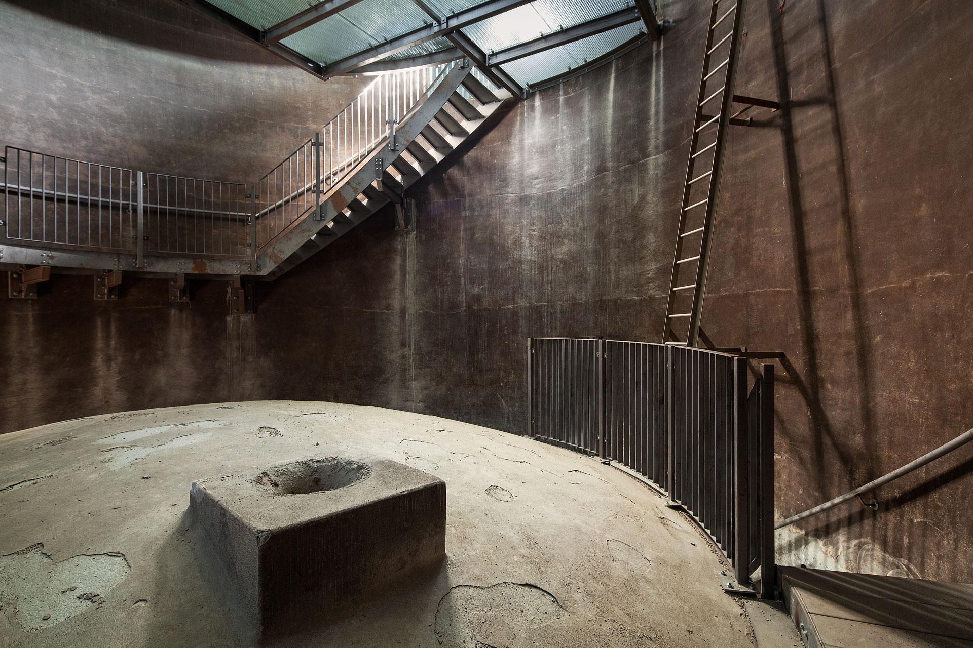 SP-Watertoren-Sint-Jansklooster-natuurmonumenten13