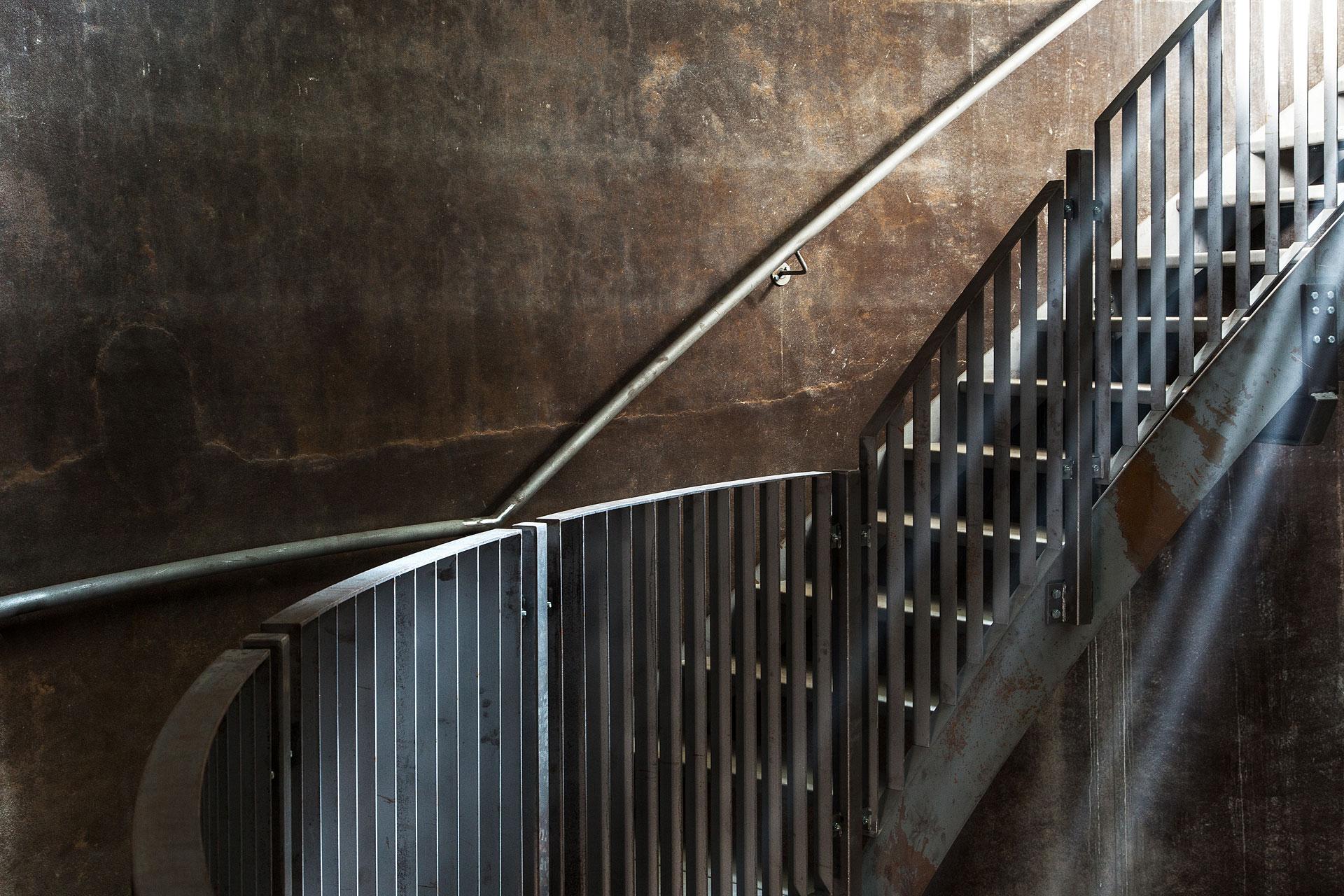 SP-Watertoren-Sint-Jansklooster-natuurmonumenten14
