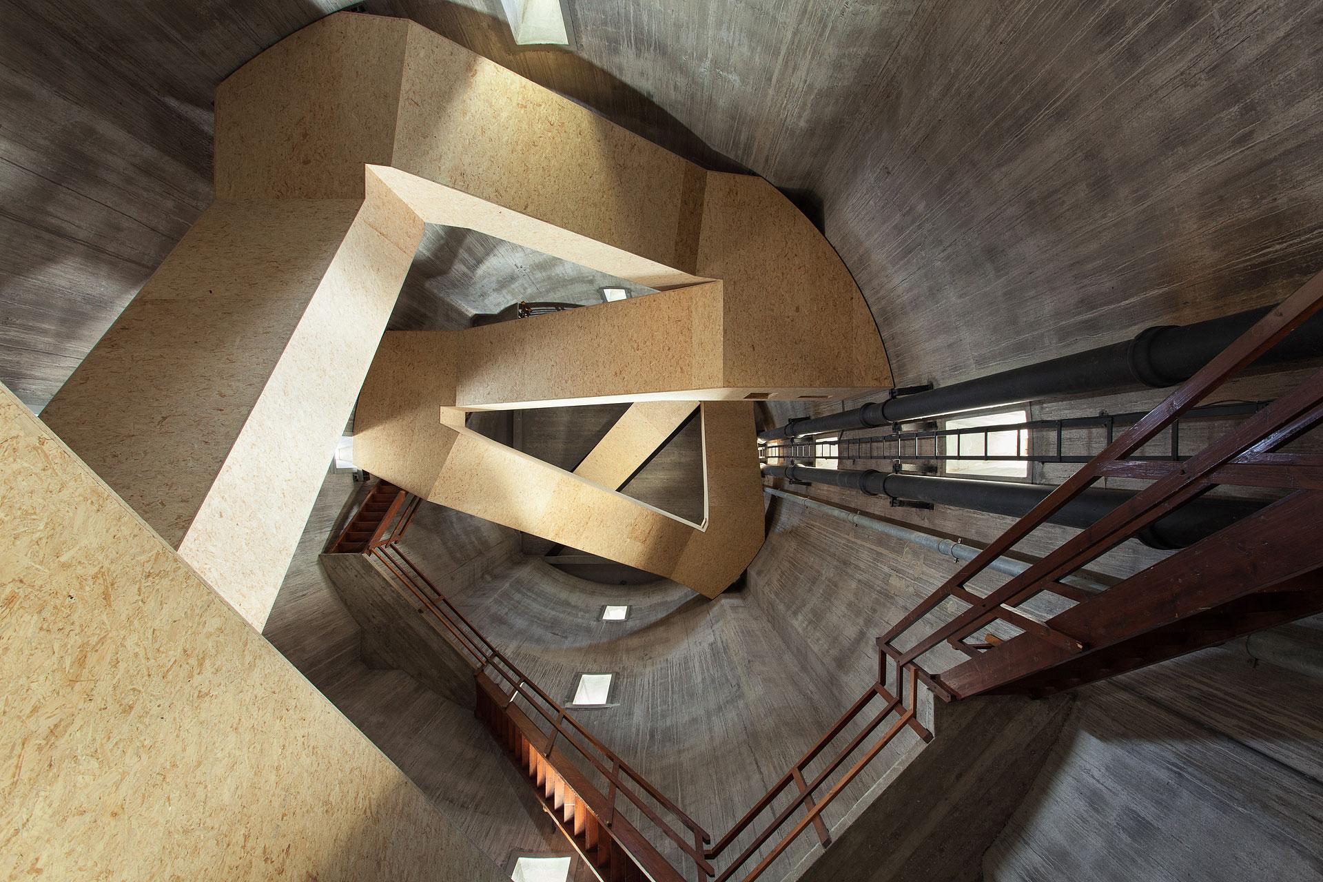 SP-Watertoren-Sint-Jansklooster-natuurmonumenten2