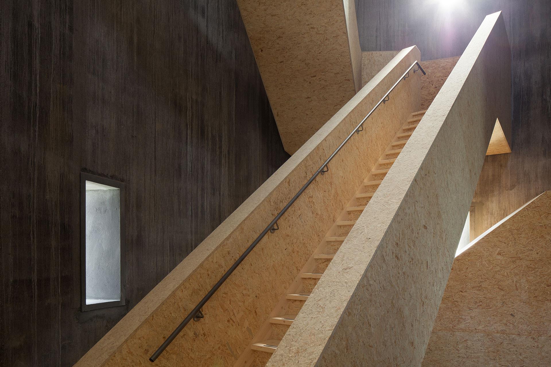 SP-Watertoren-Sint-Jansklooster-natuurmonumenten3