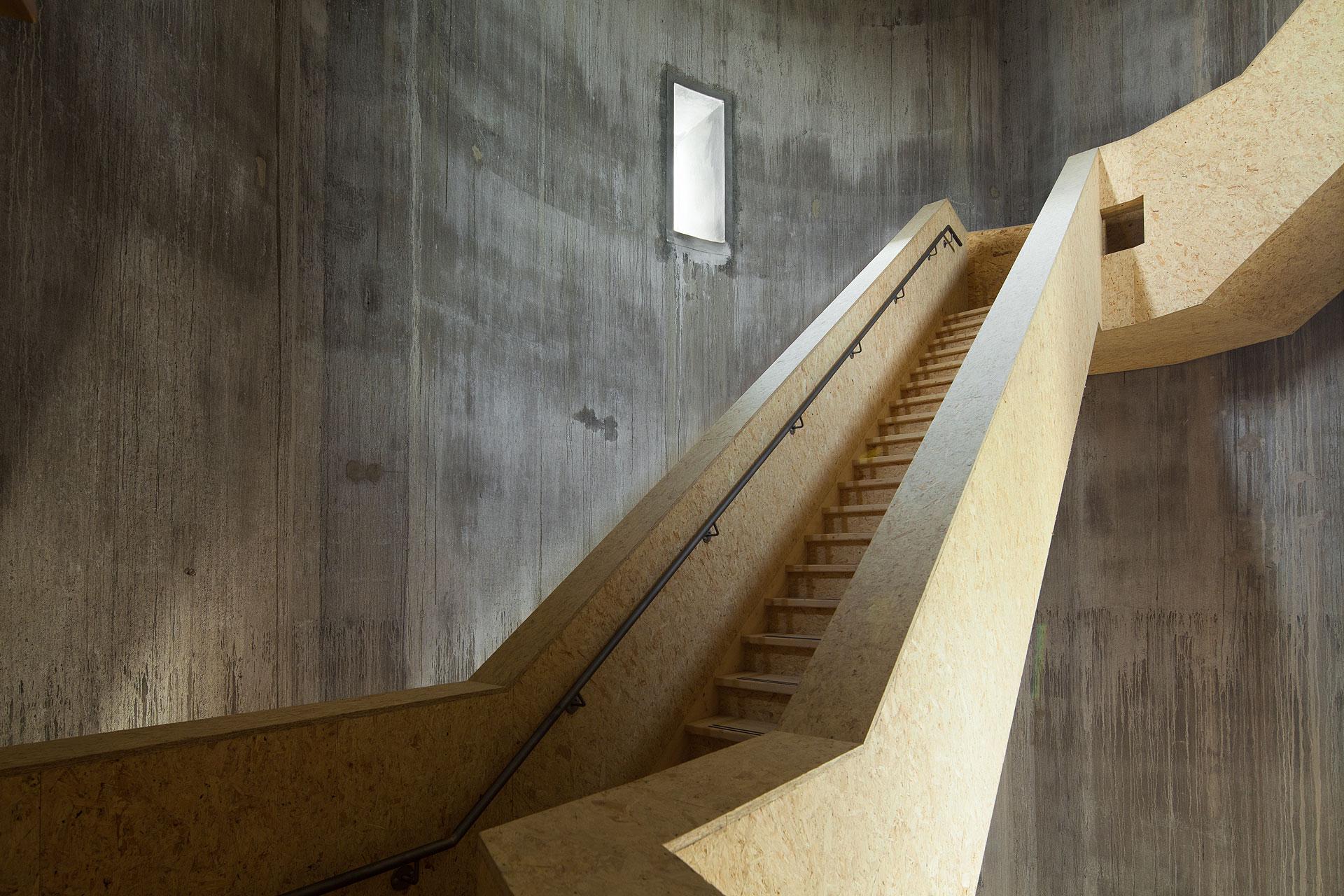 SP-Watertoren-Sint-Jansklooster-natuurmonumenten5