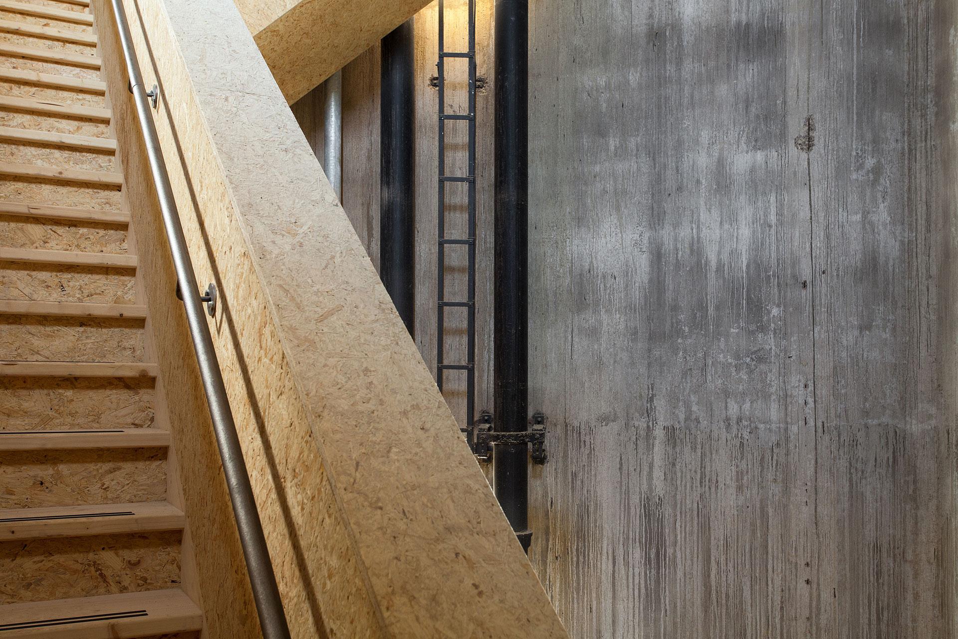 SP-Watertoren-Sint-Jansklooster-natuurmonumenten7