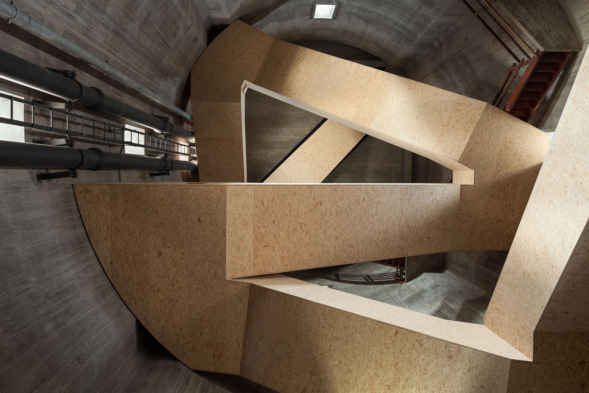 SP-Watertoren-Sint-Jansklooster-natuurmonumenten9