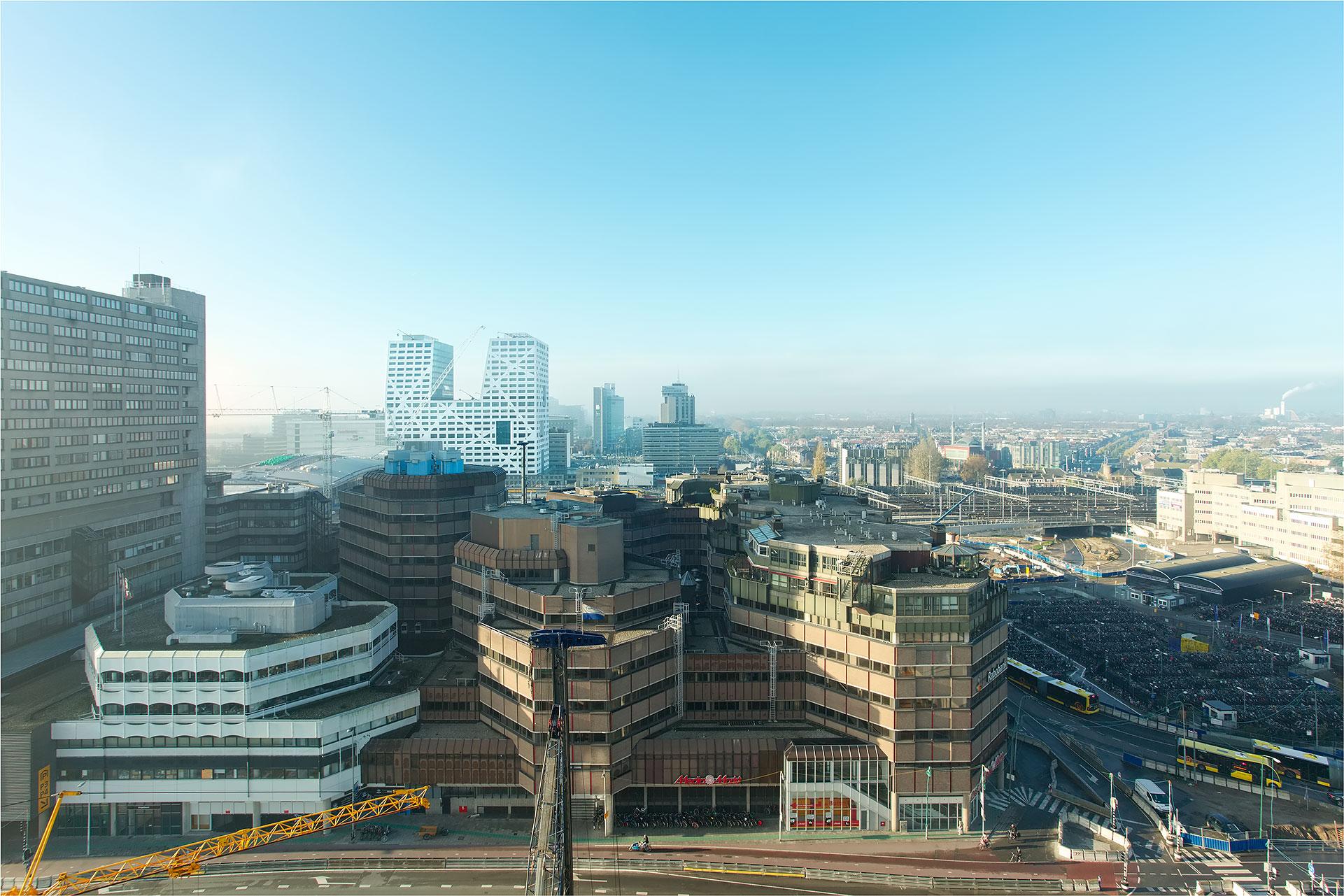SP2014-Stadskantoor-Utrecht-01