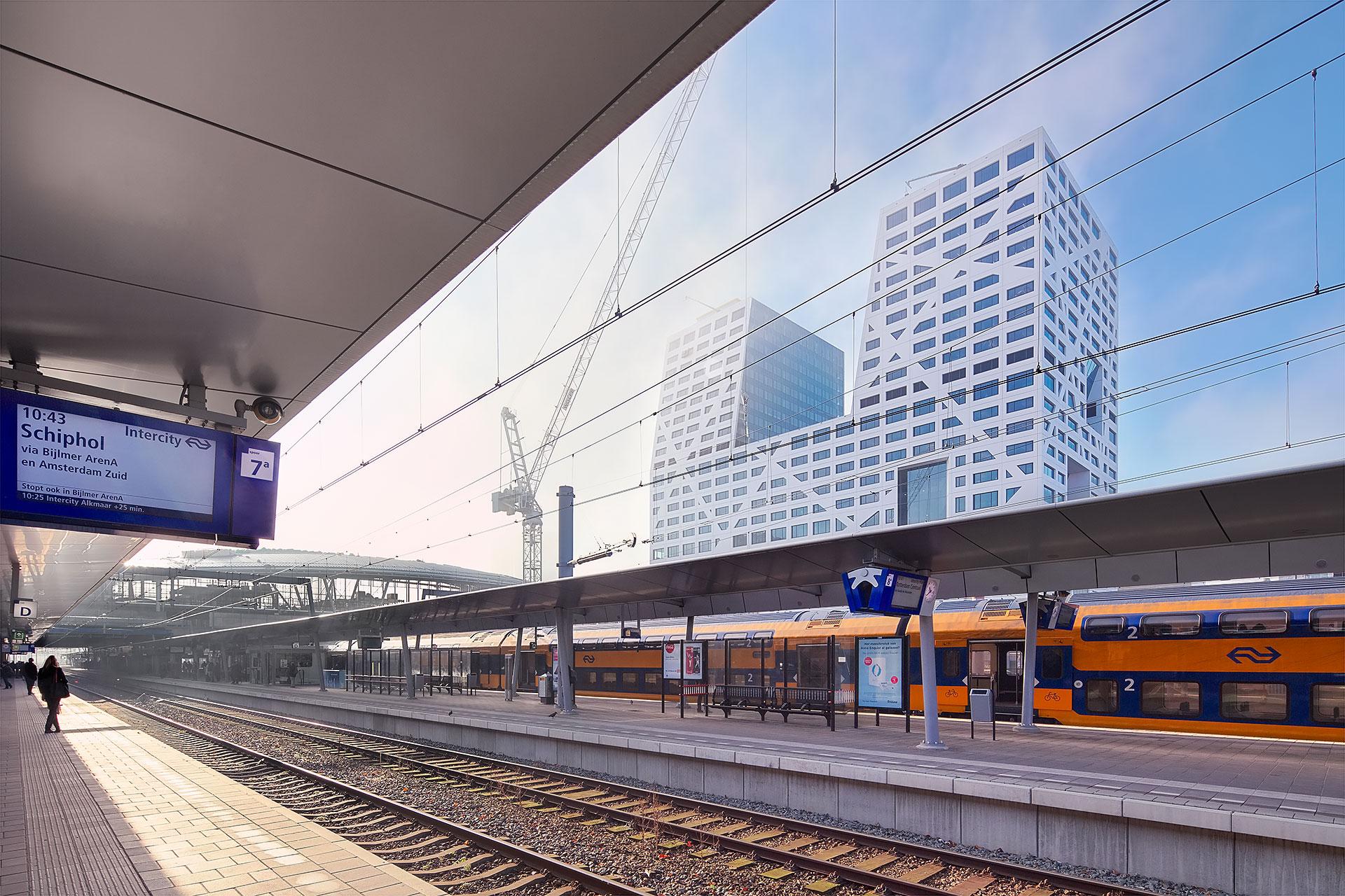 SP2014-Stadskantoor-Utrecht-02
