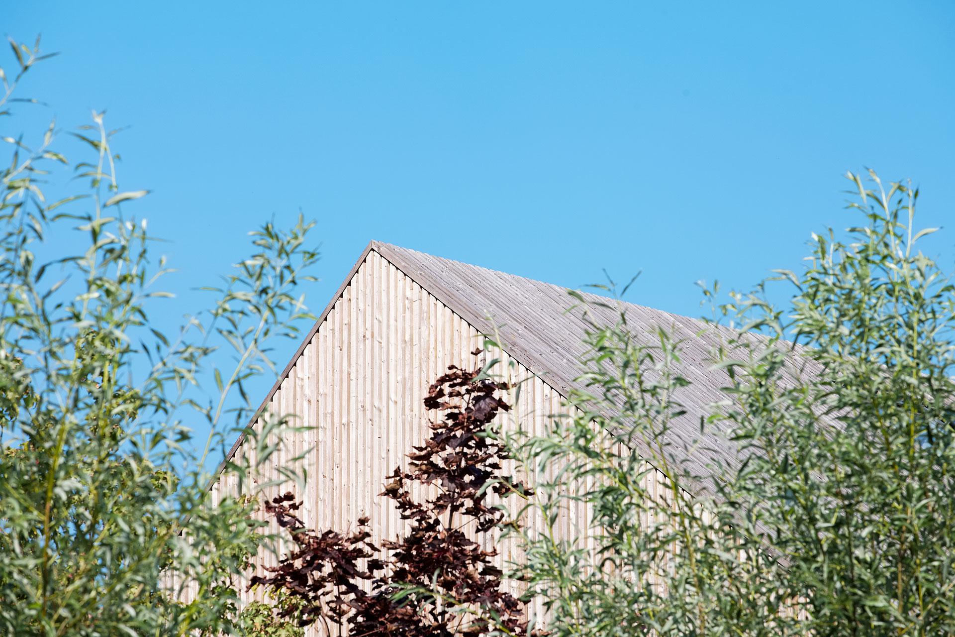 SP2014-Woning-Lanxmeer-Culemborg-Exterieur-1-HiRes