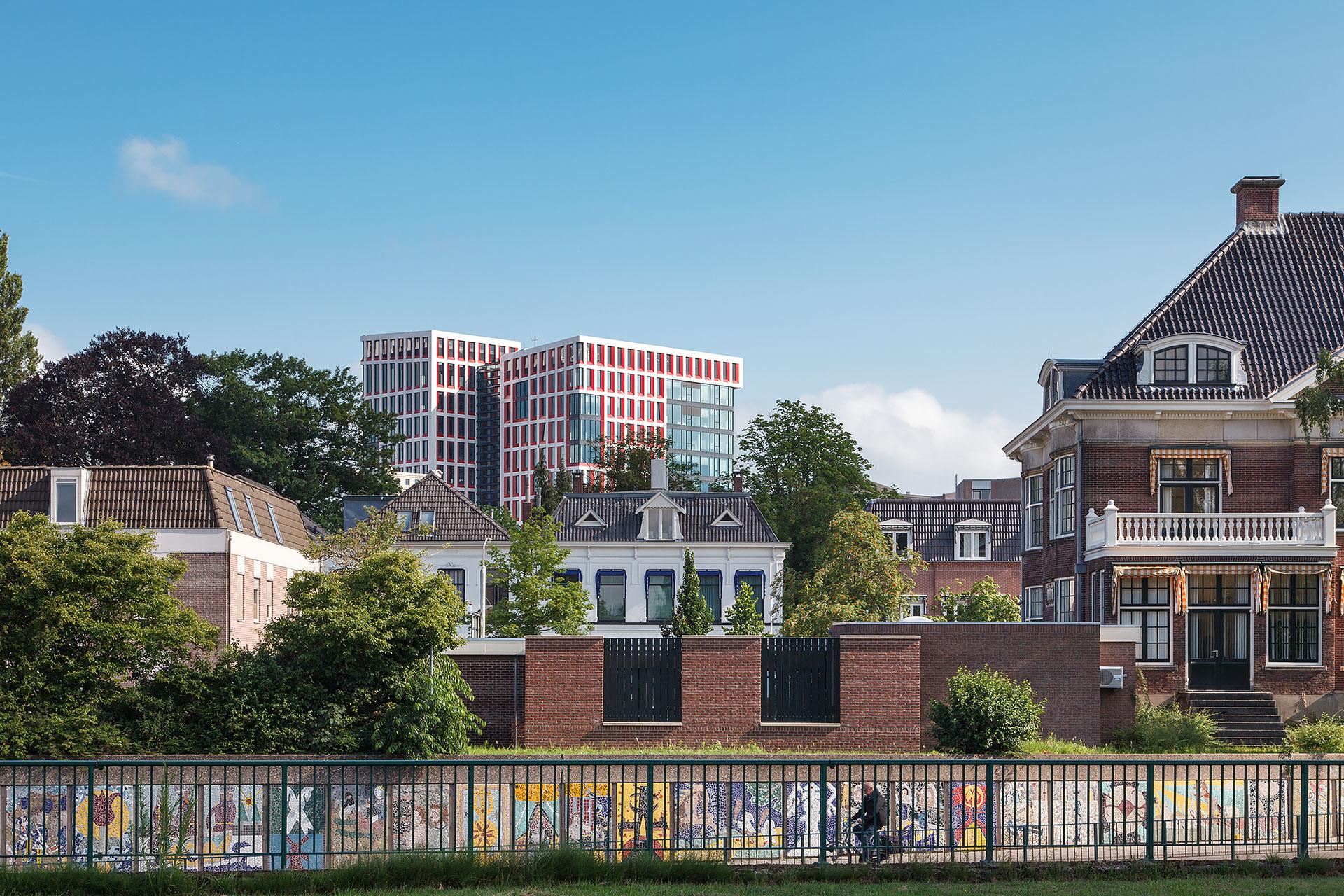 SP2015-Stadhuis-Almelo-architectuurfoto-01
