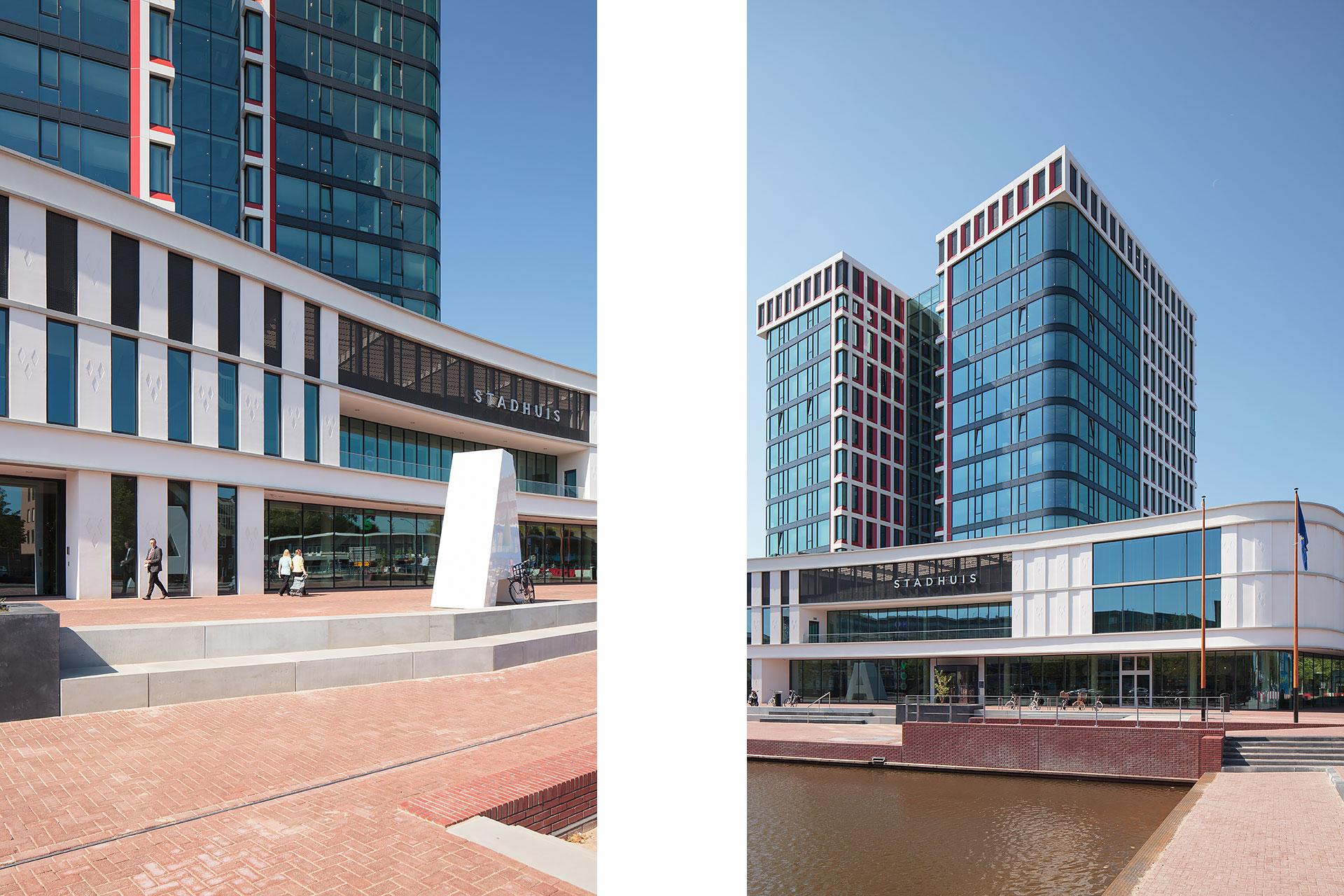 SP2015-Stadhuis-Almelo-architectuurfoto-03