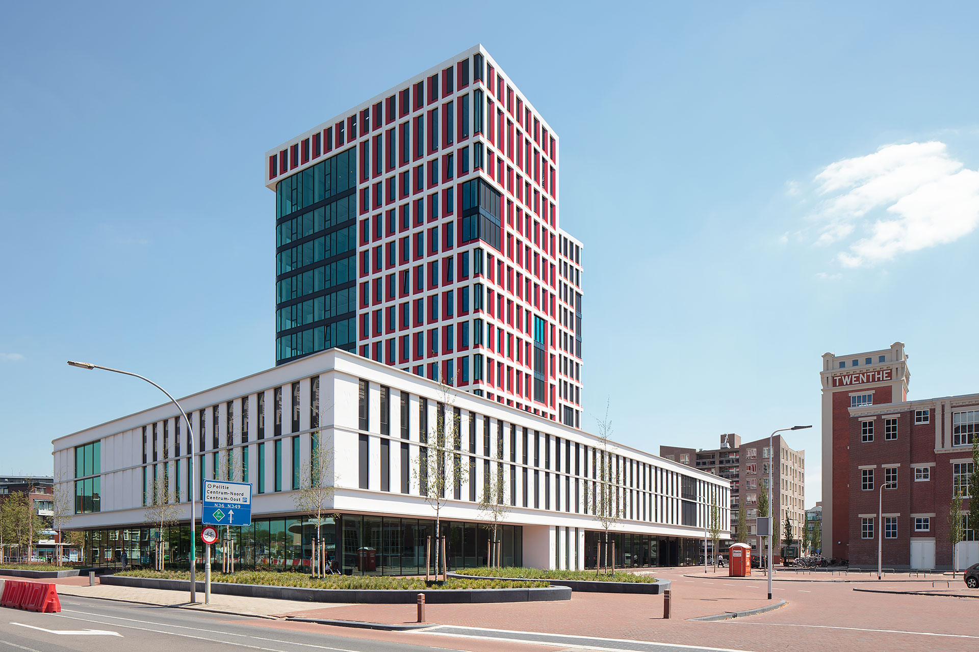 SP2015-Stadhuis-Almelo-architectuurfoto-04