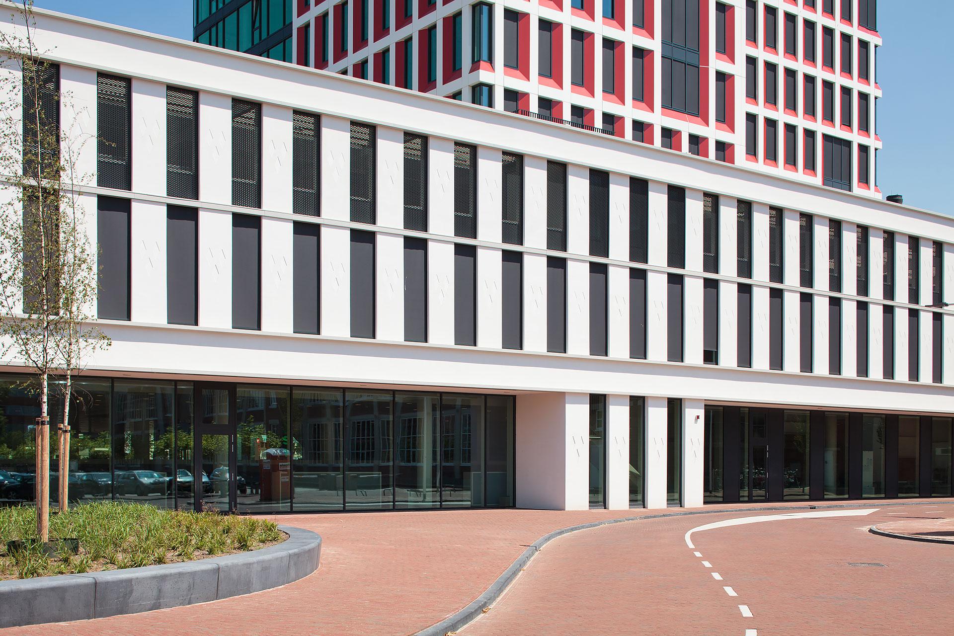 SP2015-Stadhuis-Almelo-architectuurfoto-05