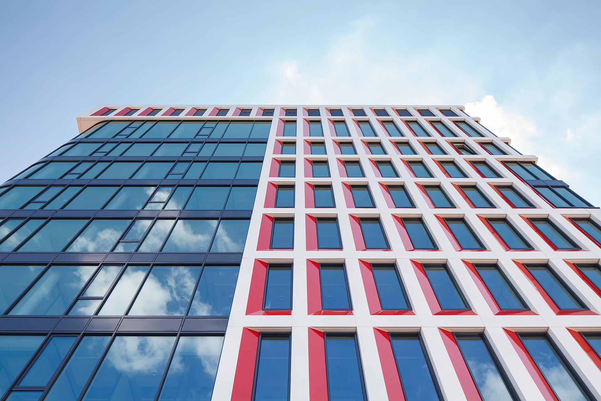SP2015-Stadhuis-Almelo-architectuurfoto-07