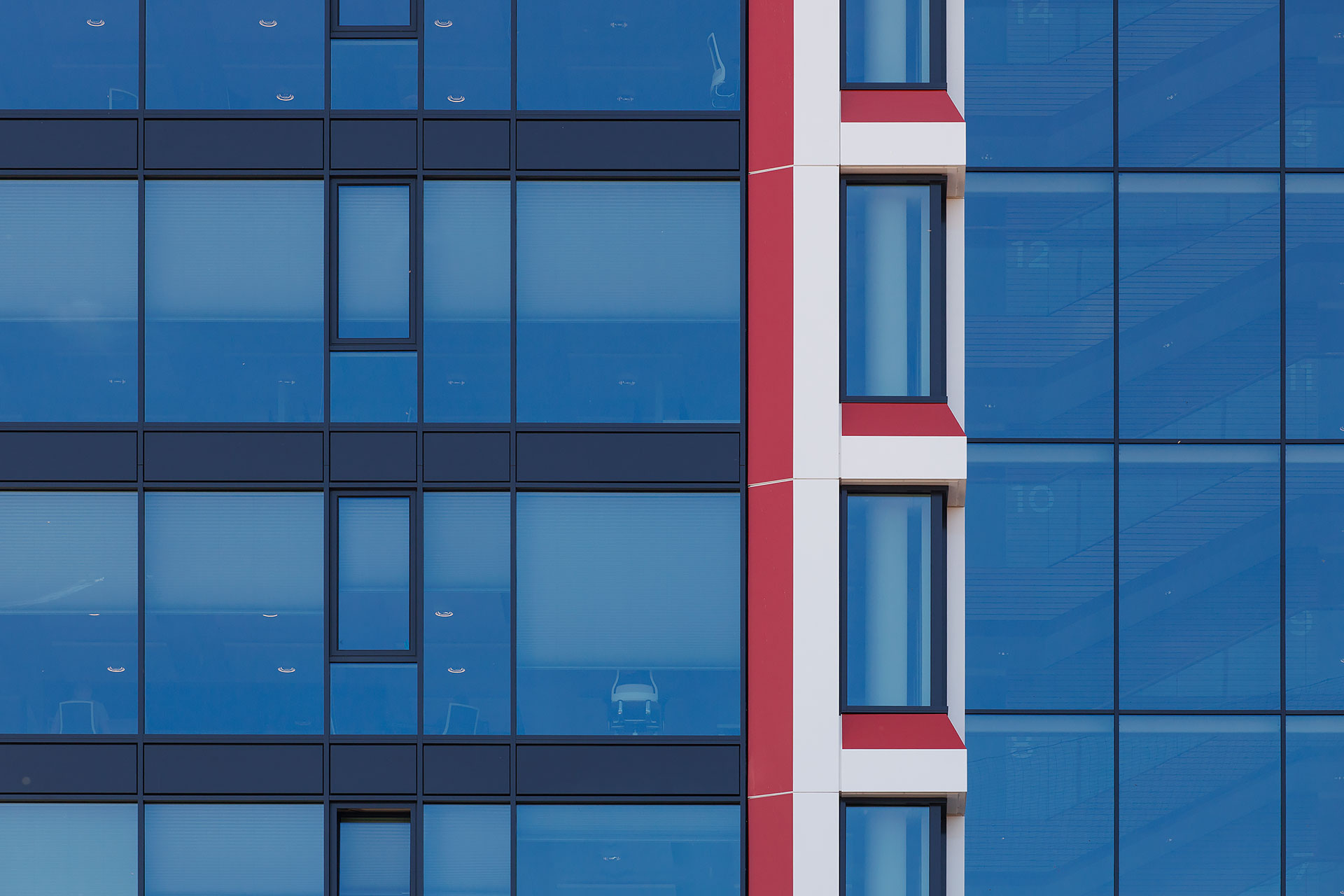 SP2015-Stadhuis-Almelo-architectuurfoto-08
