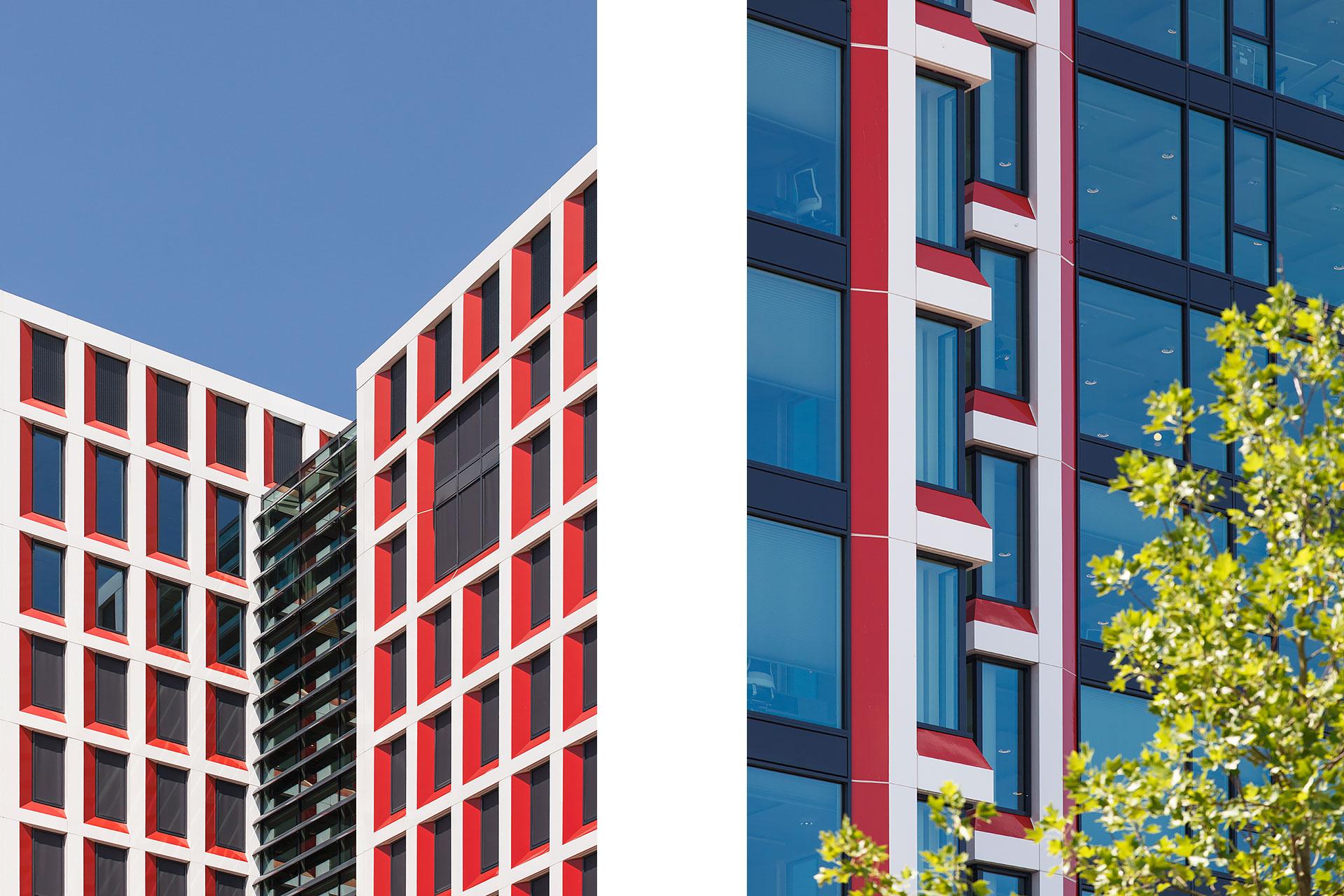 SP2015-Stadhuis-Almelo-architectuurfoto-09