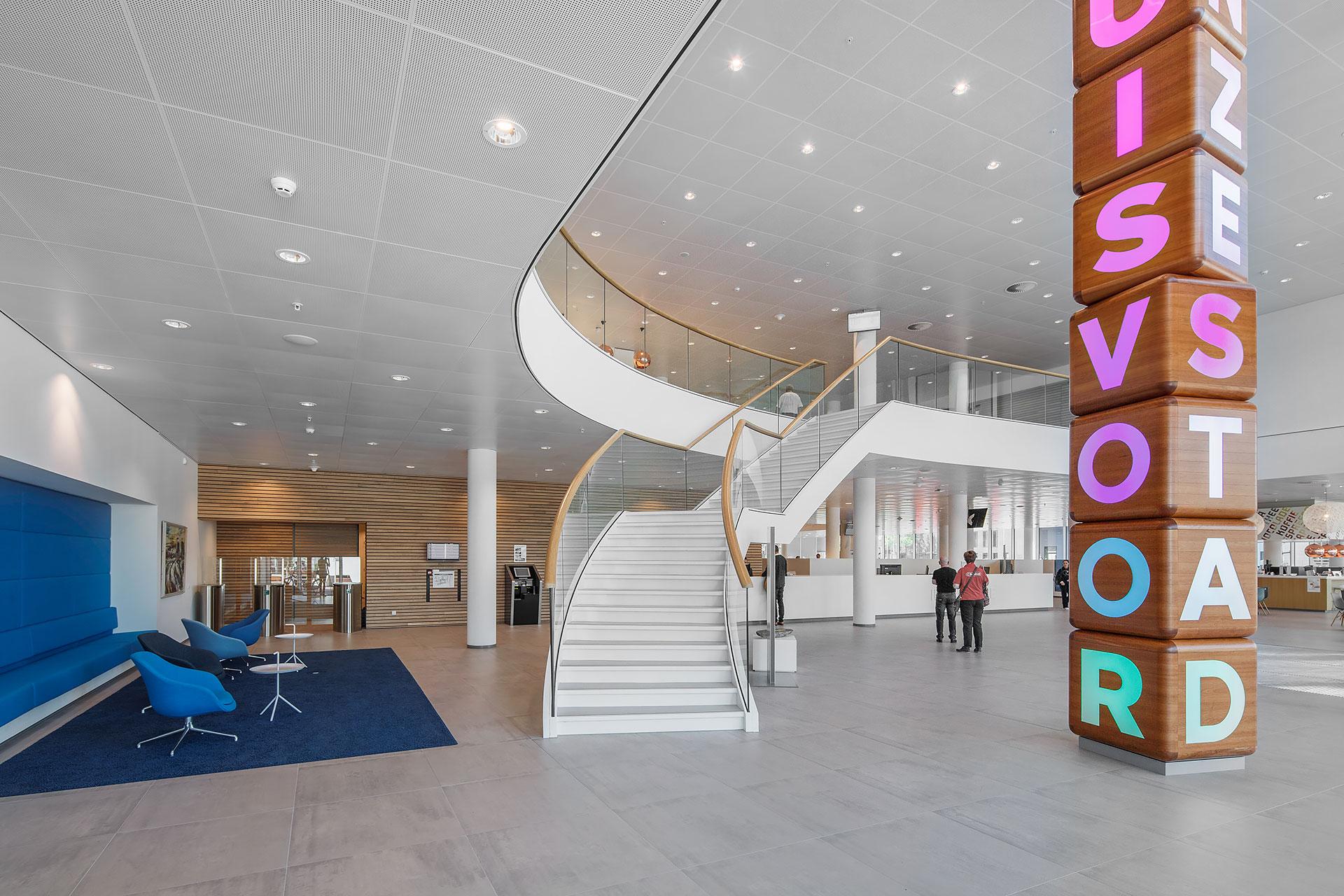 SP2015-Stadhuis-Almelo-architectuurfoto-10