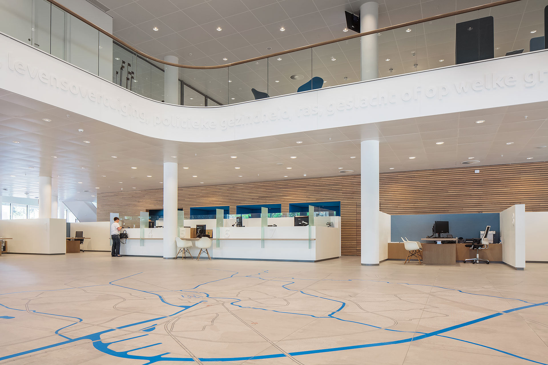 SP2015-Stadhuis-Almelo-architectuurfoto-11