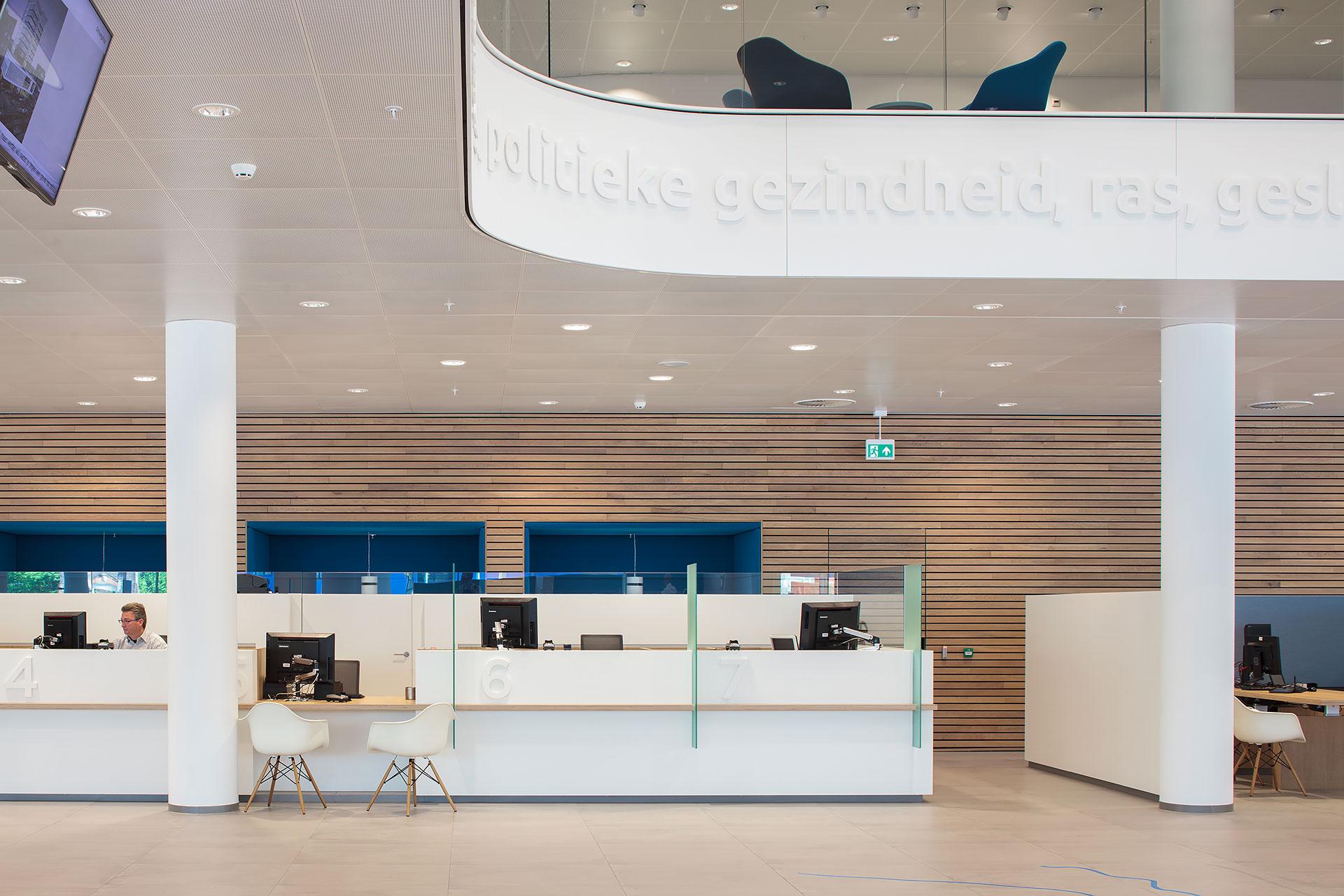 SP2015-Stadhuis-Almelo-architectuurfoto-12
