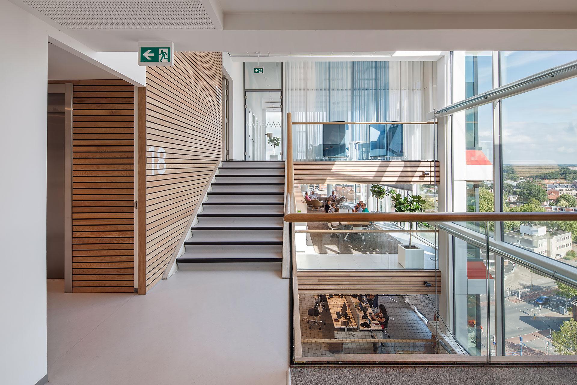 SP2015-Stadhuis-Almelo-architectuurfoto-14