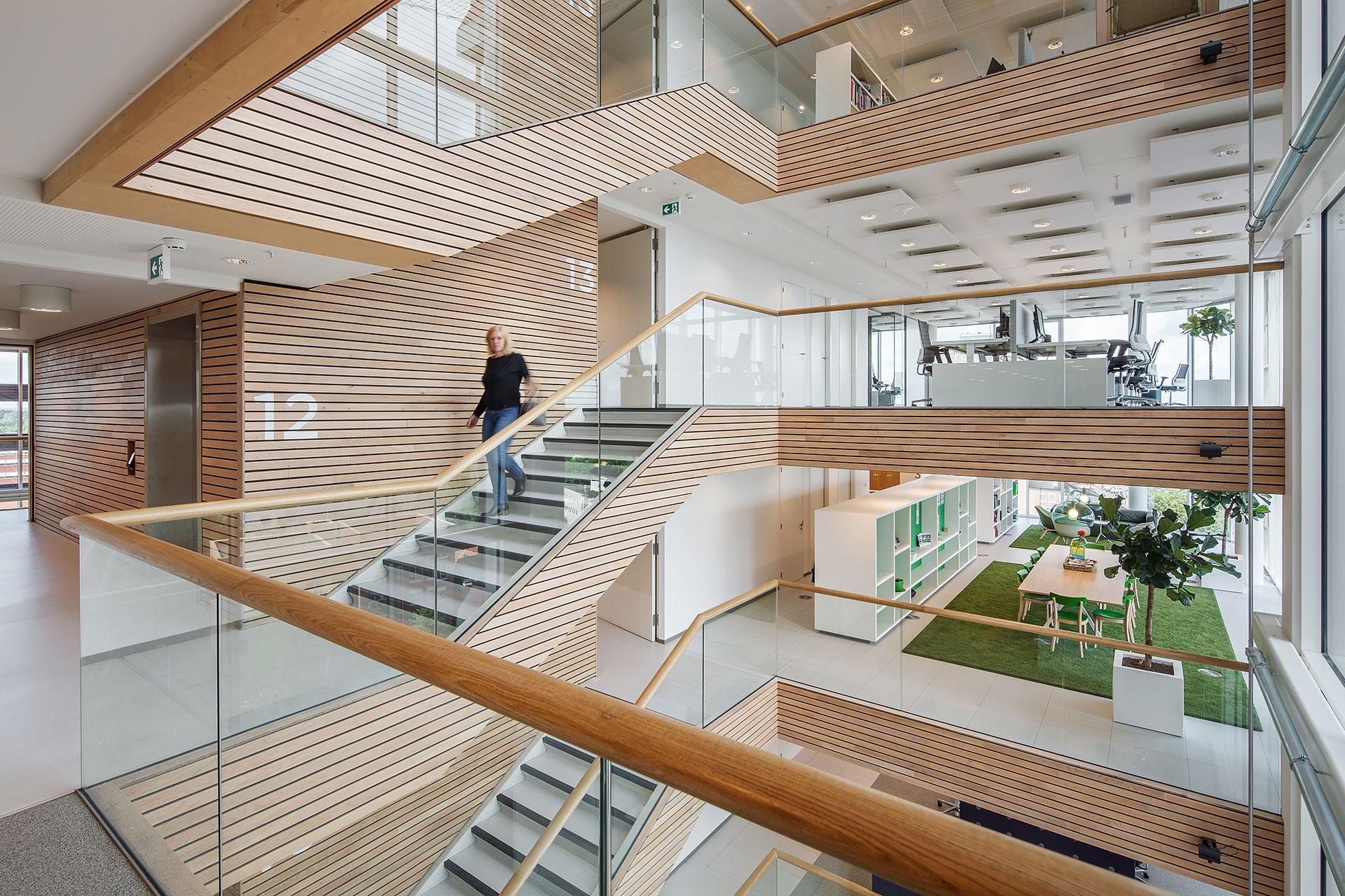 SP2015-Stadhuis-Almelo-architectuurfoto-15