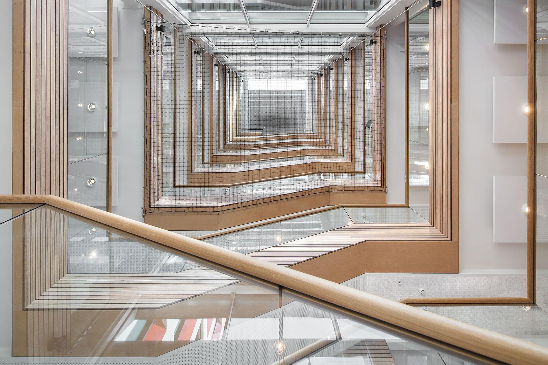 SP2015-Stadhuis-Almelo-architectuurfoto-16
