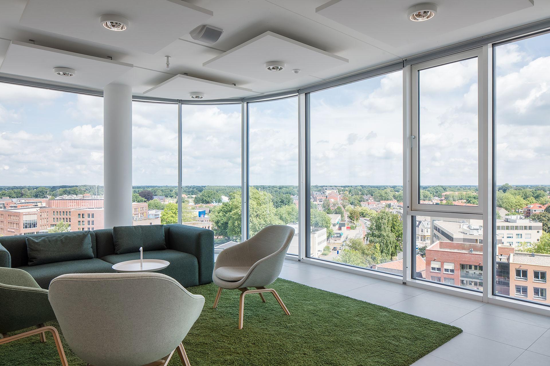 SP2015-Stadhuis-Almelo-architectuurfoto-18