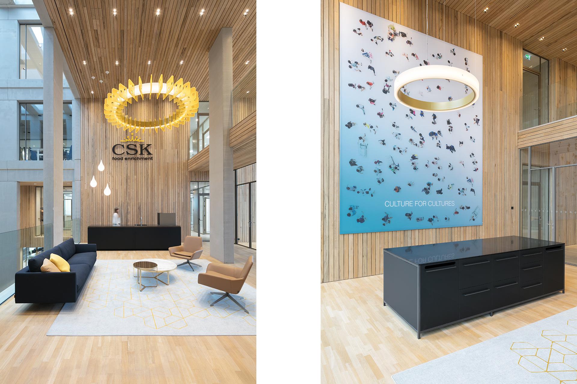 SP2017-CSK-Wageningen-Architectuurfoto2