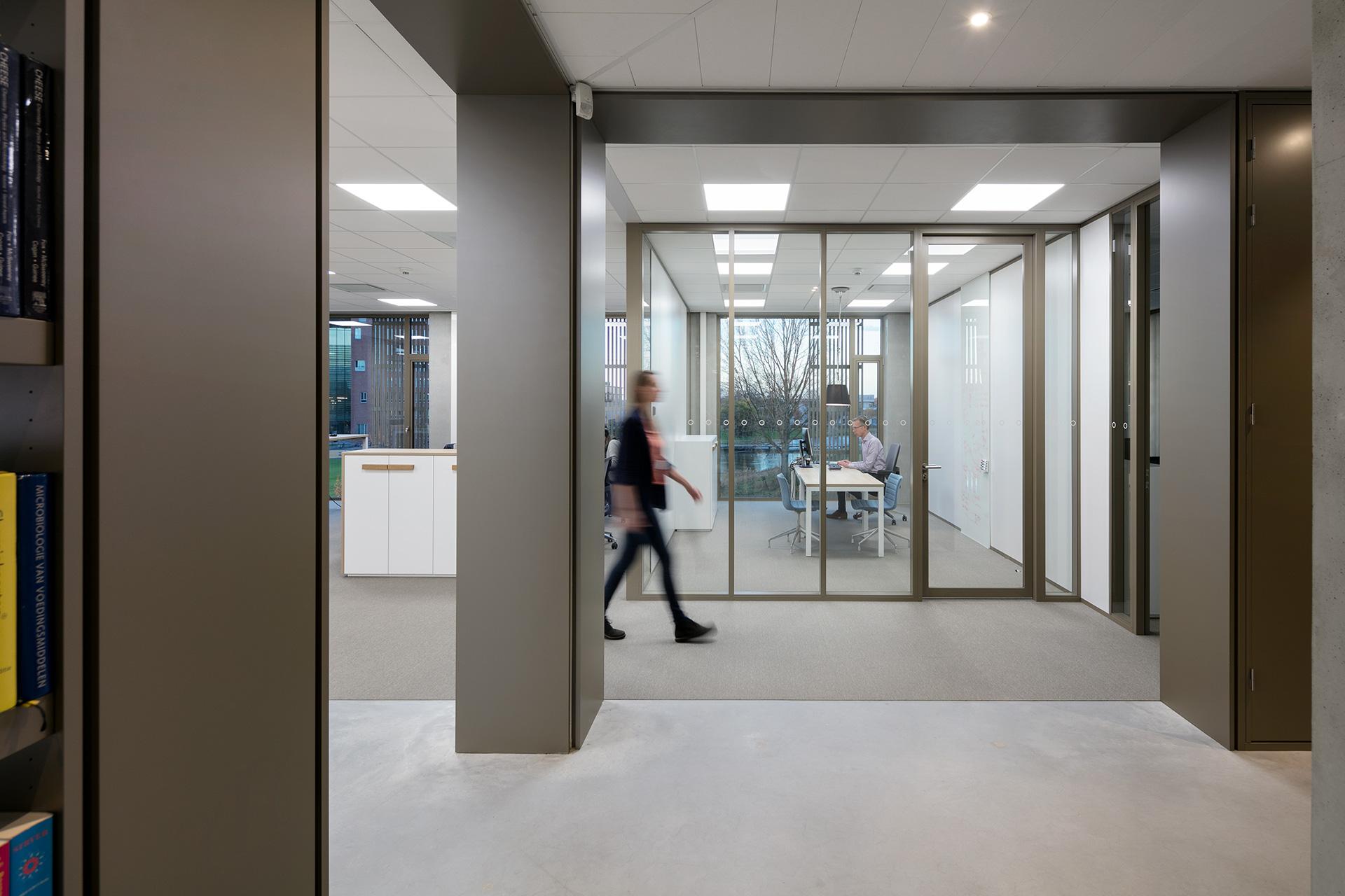 SP2017-CSK-Wageningen-Architectuurfoto6