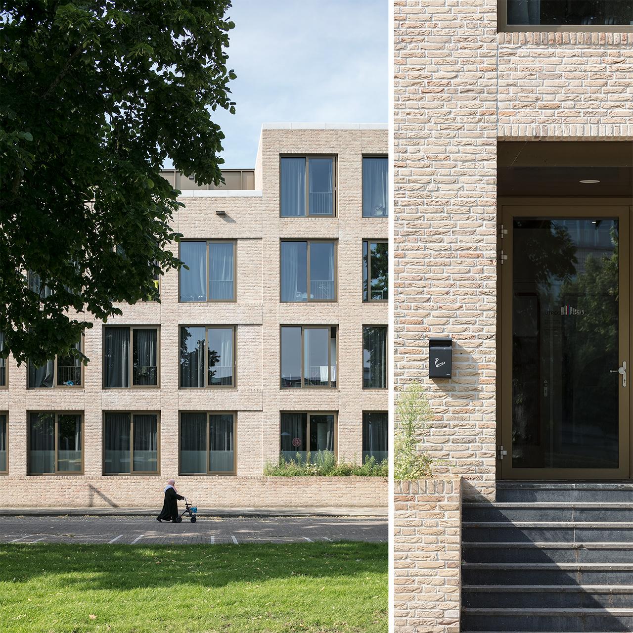 SP2017-Fotoessay-Rietveldprijs-Utrecht3