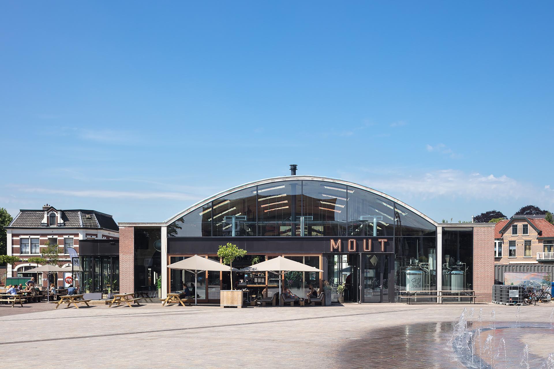 SP2017-MOUT-Hilversum-1-HiRes