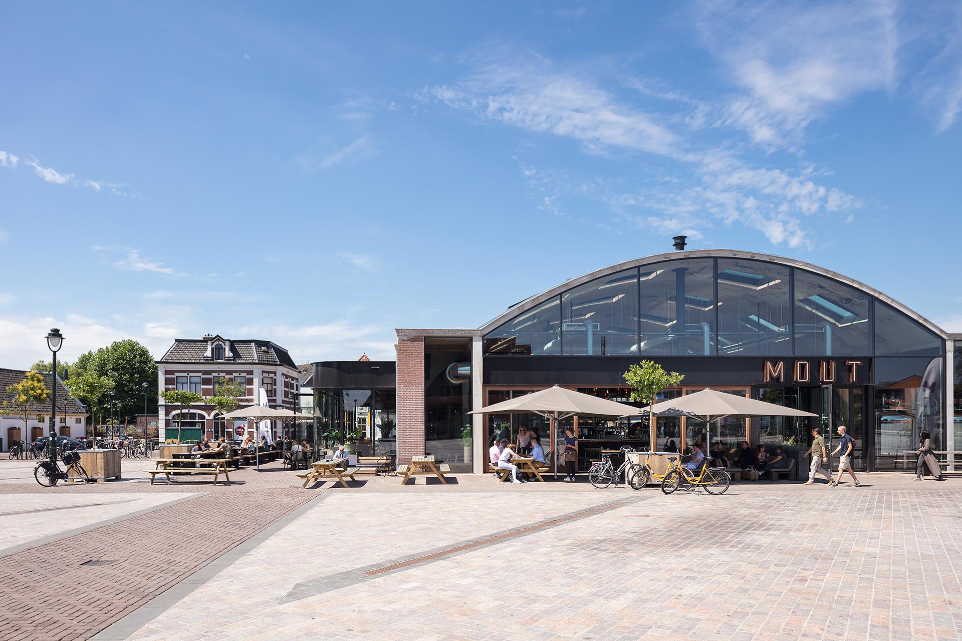 SP2017-MOUT-Hilversum-11-HiRes