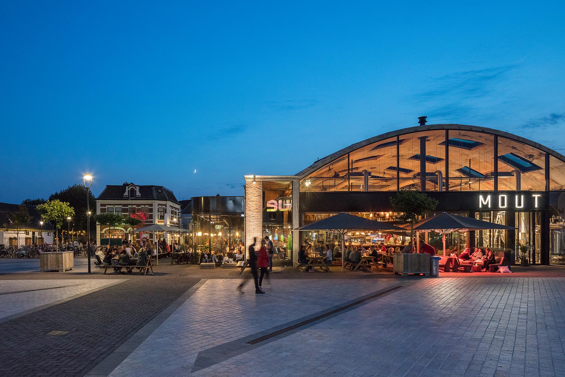 SP2017-MOUT-Hilversum-29-HiRes