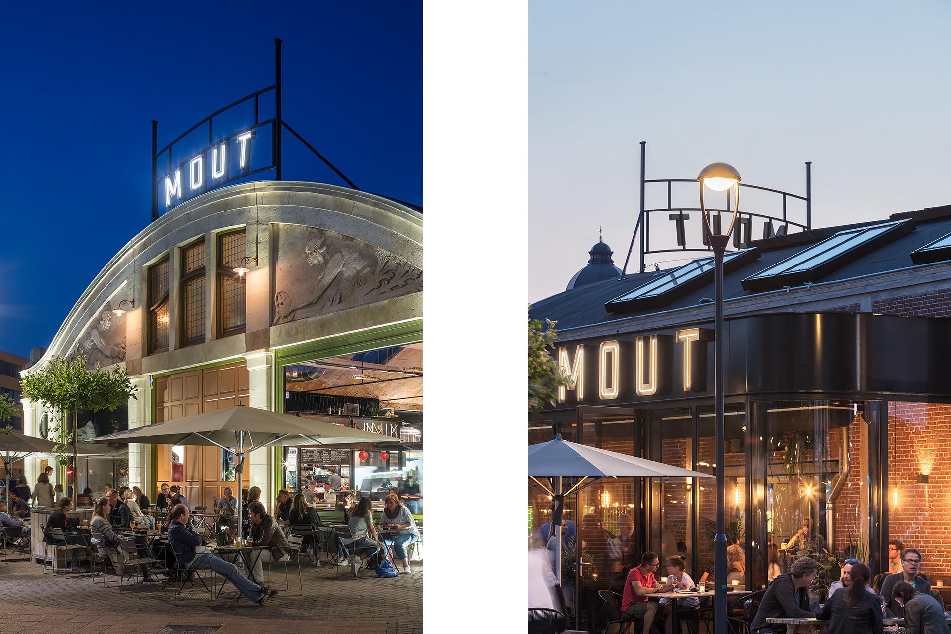 SP2017-MOUT-Hilversum-31-HiRes