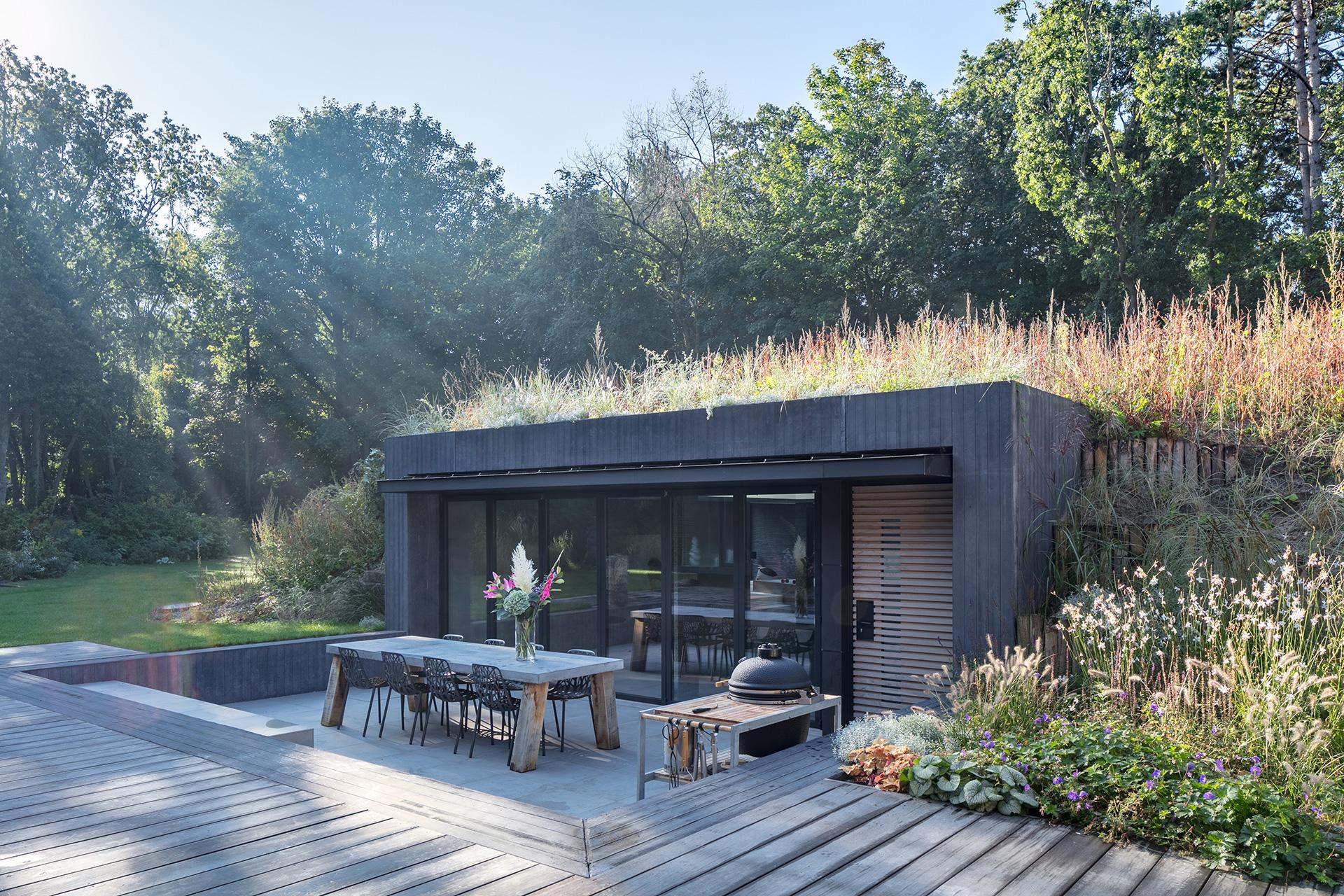SP2017-Villa-Bentveld-Architectuur-1
