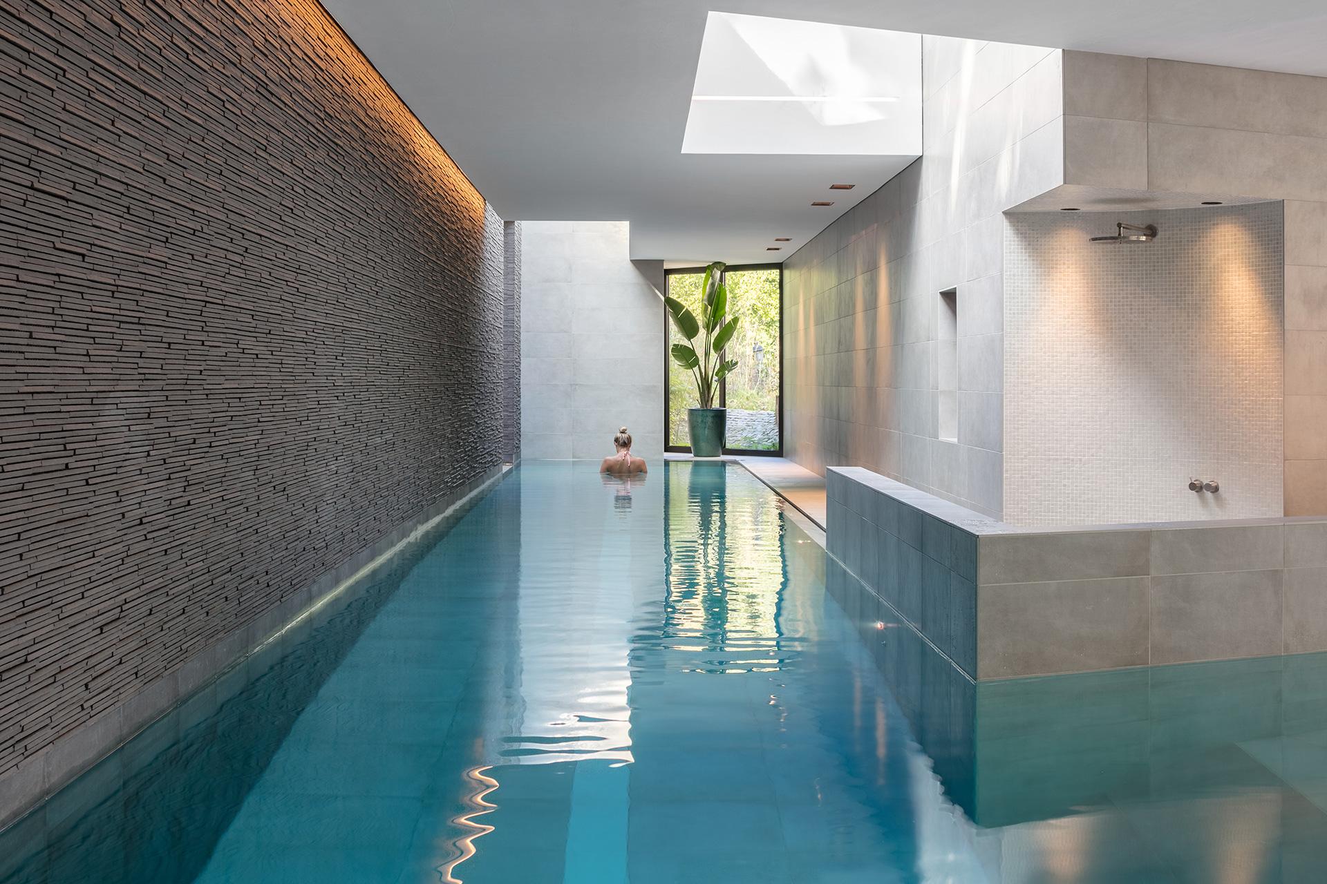 SP2017-Villa-Bentveld-Architectuur-10