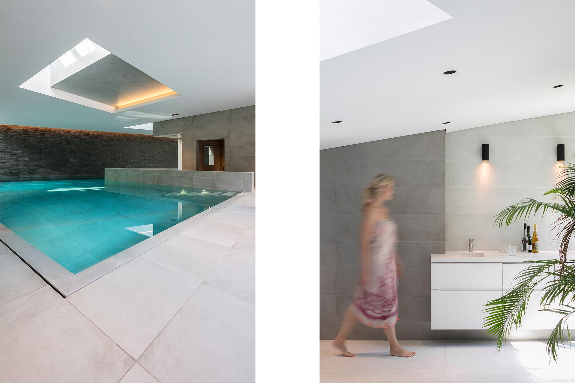 SP2017-Villa-Bentveld-Architectuur-11