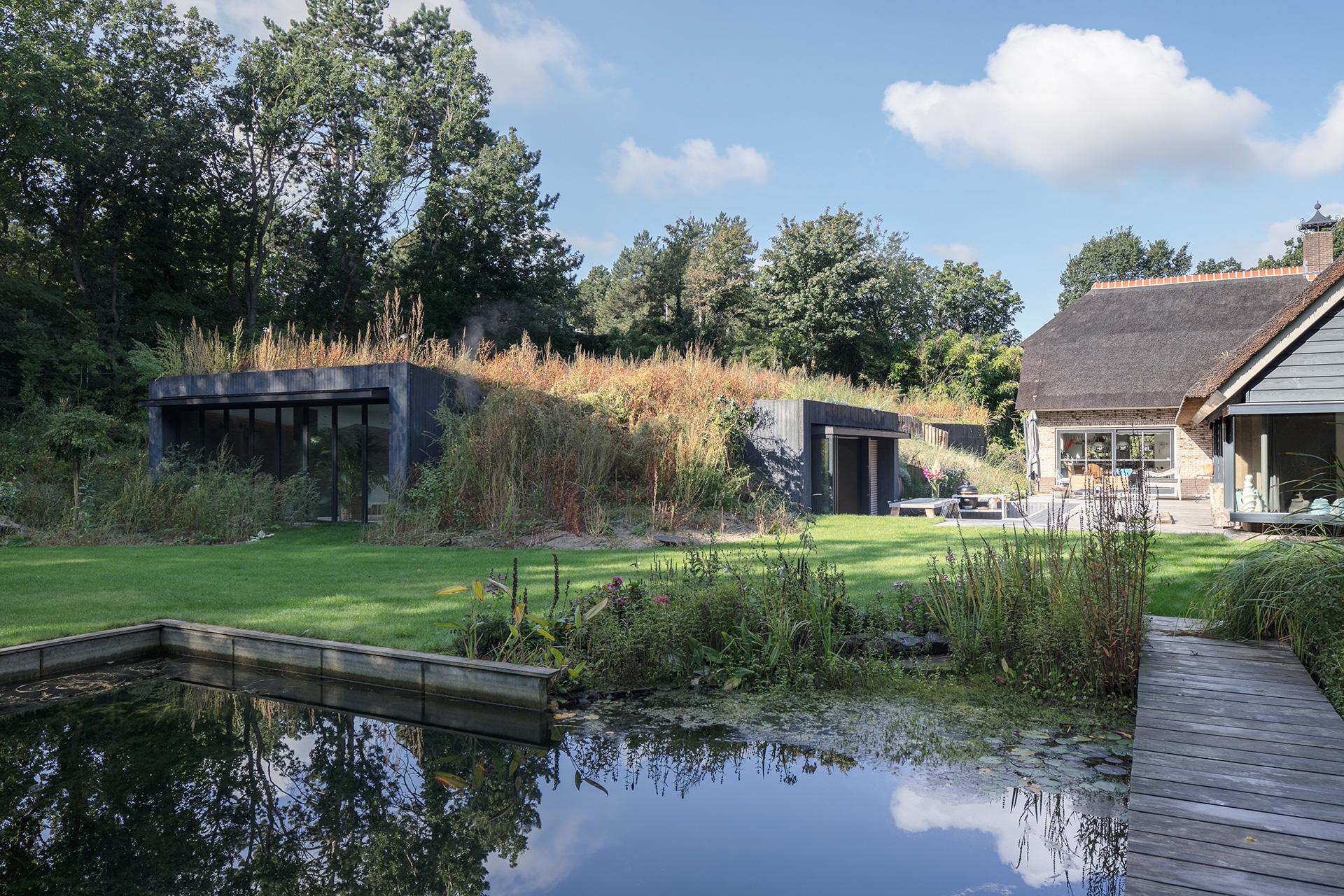 SP2017-Villa-Bentveld-Architectuur-3