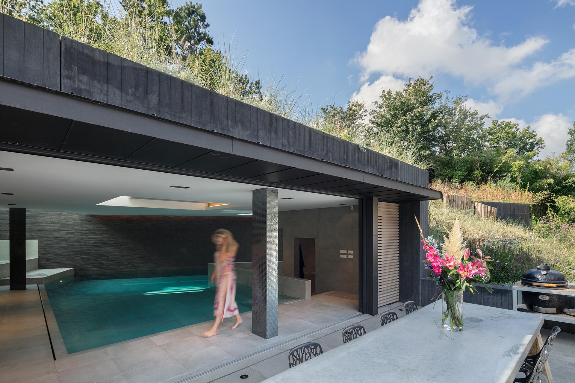 SP2017-Villa-Bentveld-Architectuur-4