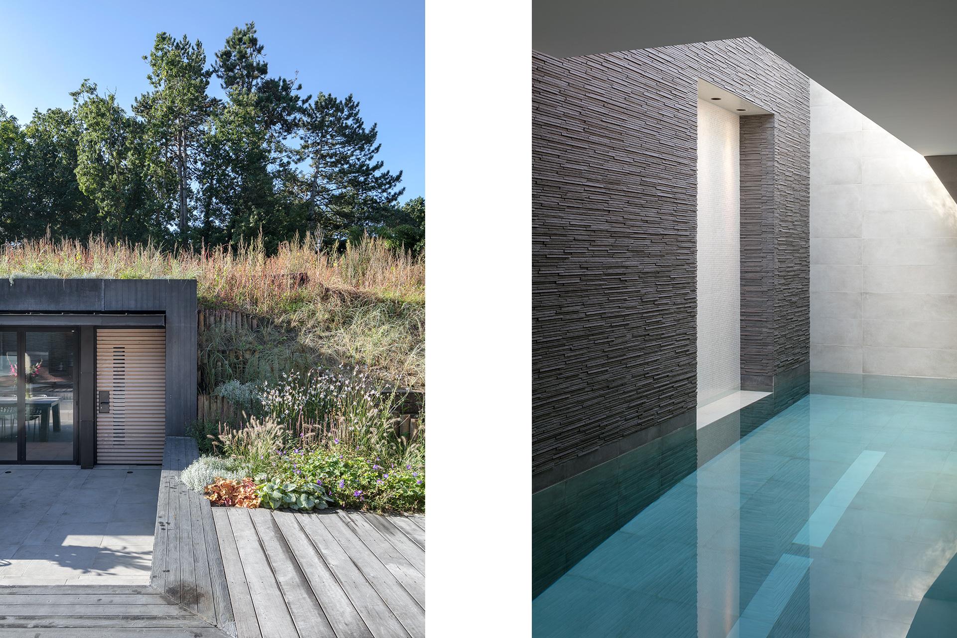 SP2017-Villa-Bentveld-Architectuur-5