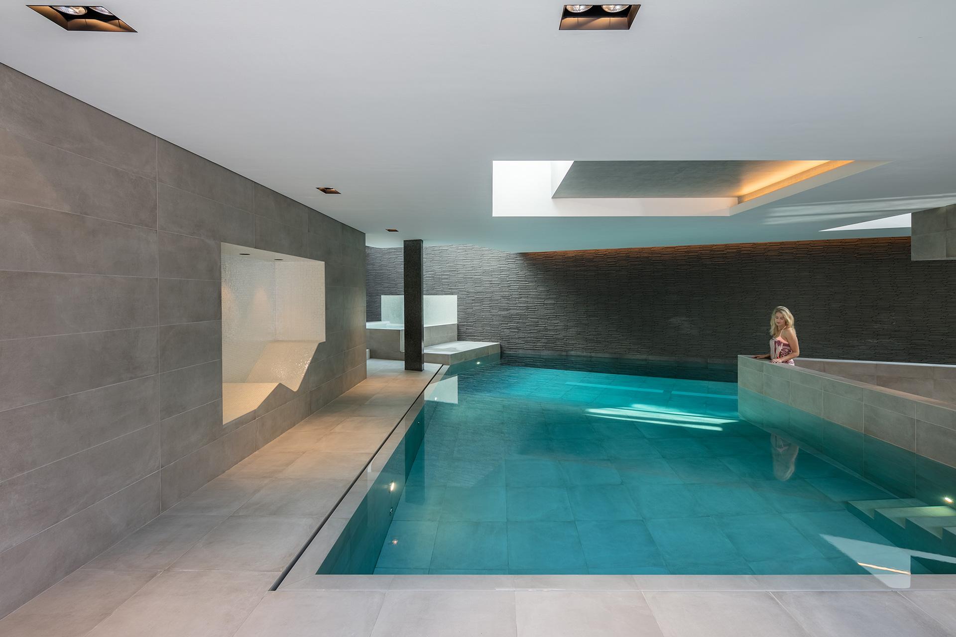 SP2017-Villa-Bentveld-Architectuur-6