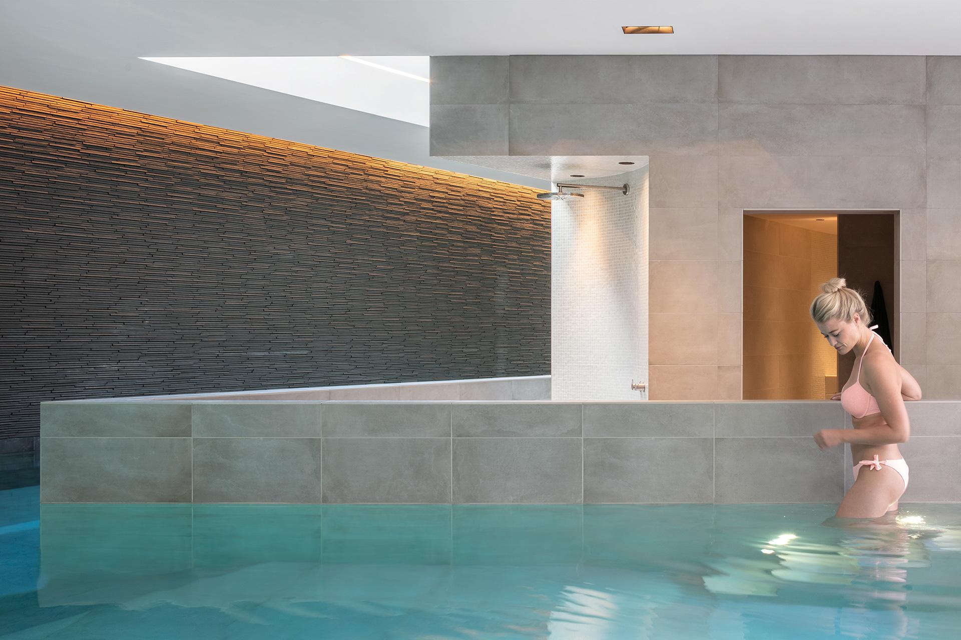 SP2017-Villa-Bentveld-Architectuur-9
