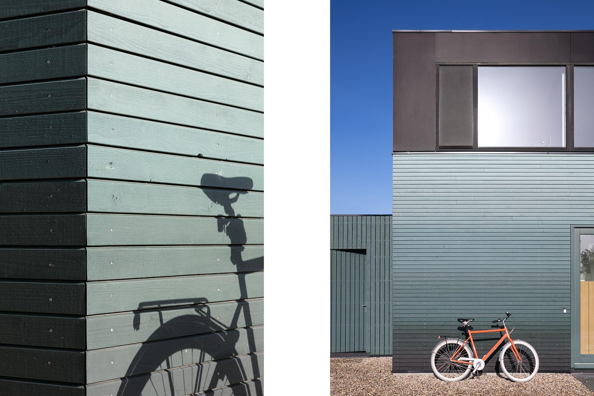 SP2017-Woonhuis-Lent-Architectuurfoto4