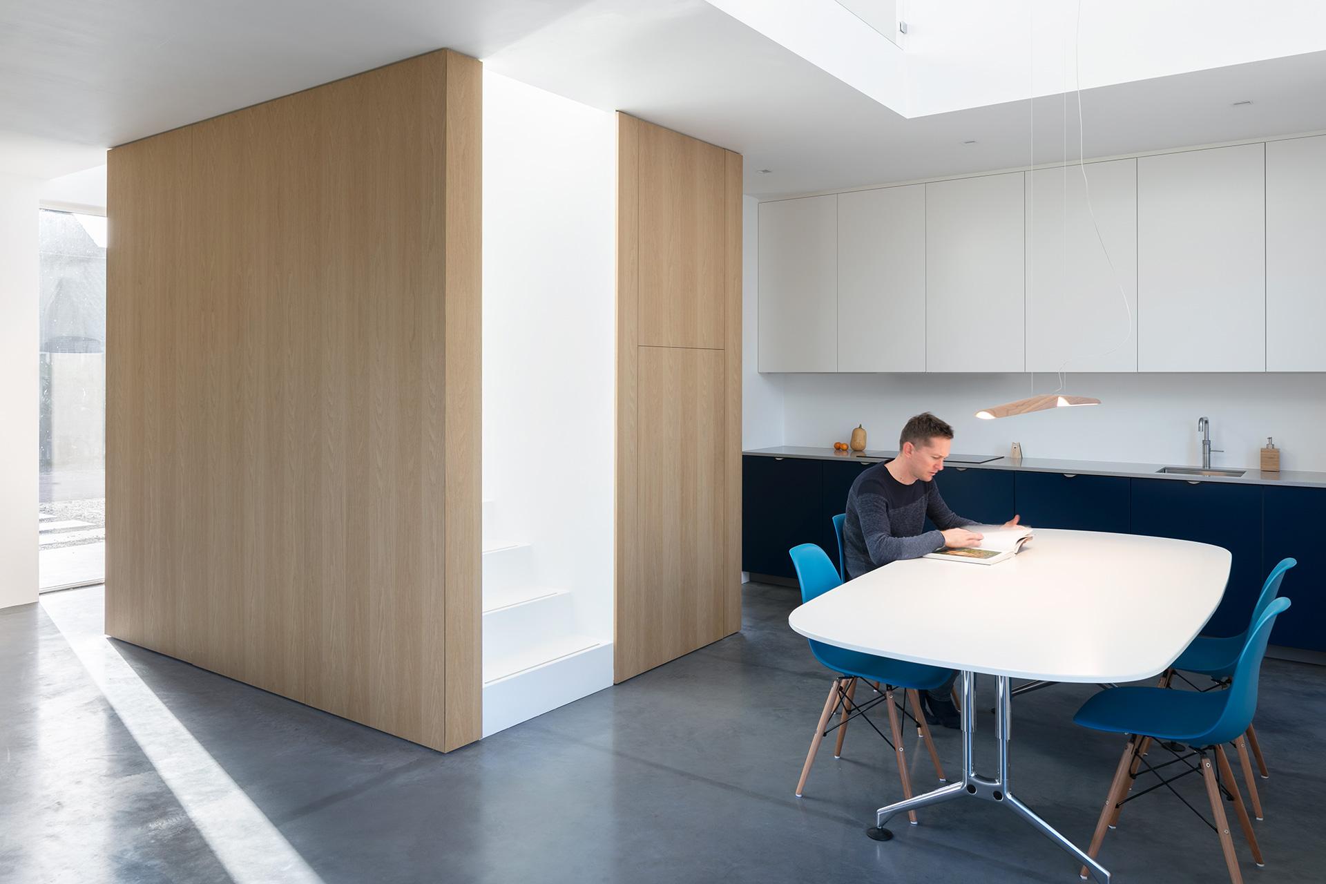 SP2017-Woonhuis-Lent-Architectuurfoto6