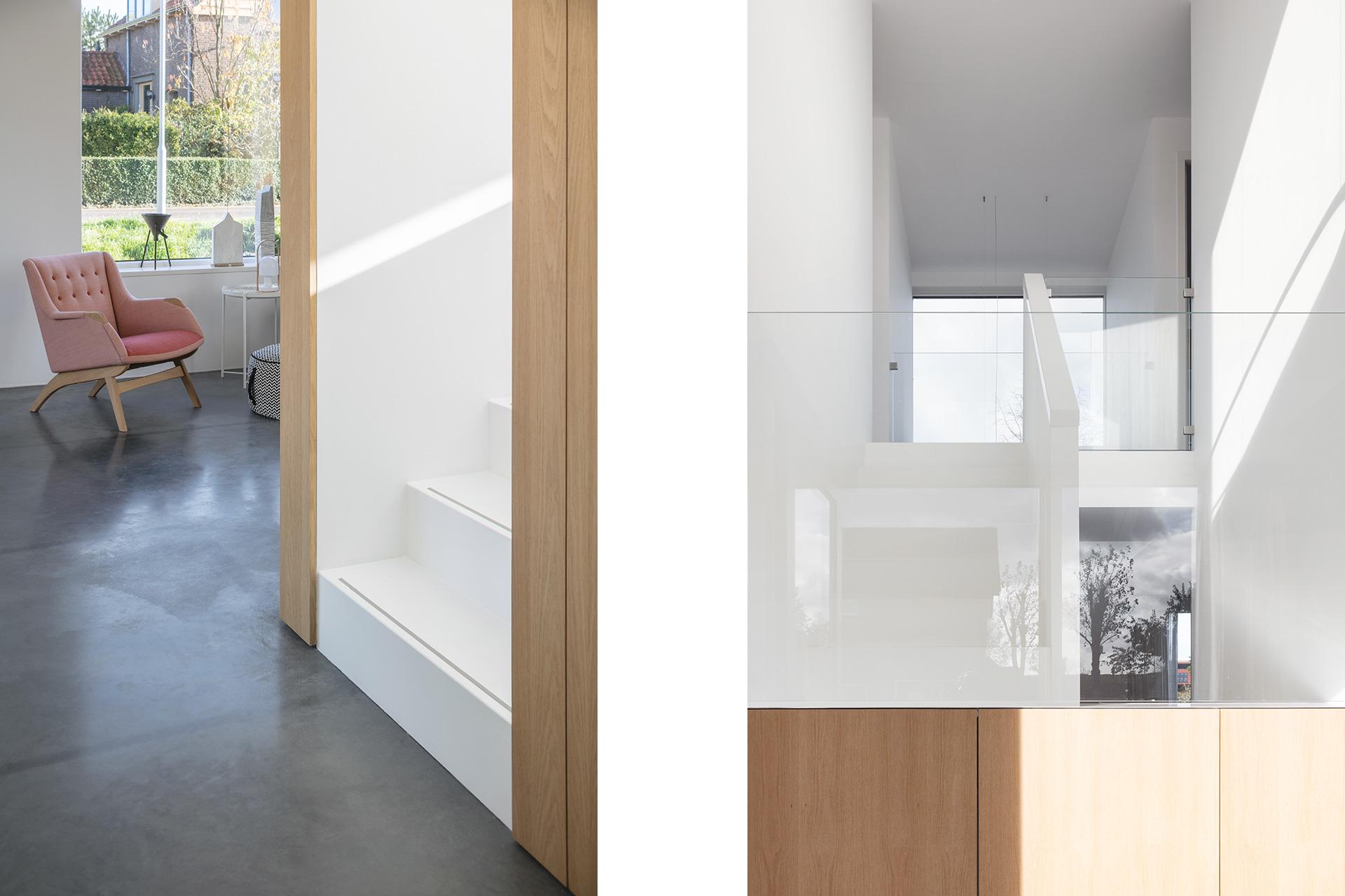 SP2017-Woonhuis-Lent-Architectuurfoto7